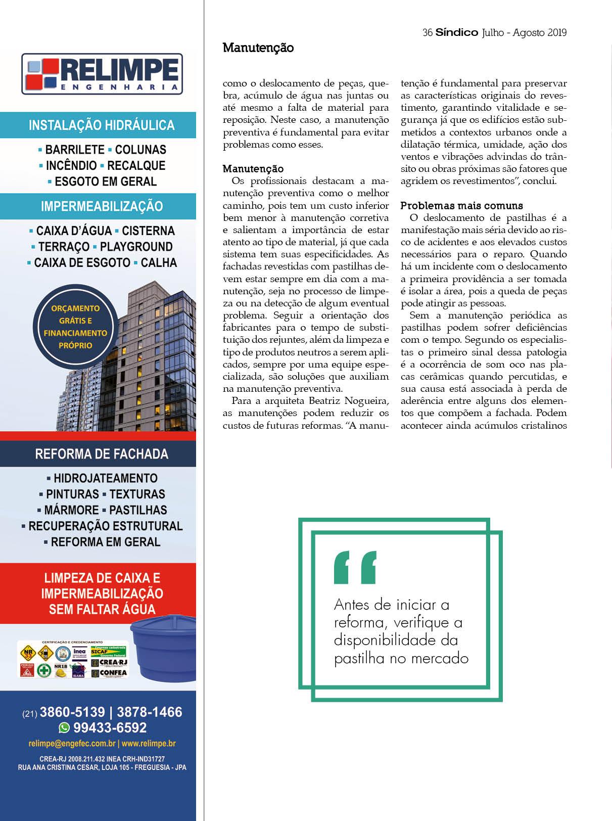 Revista Síndico_ed 24534