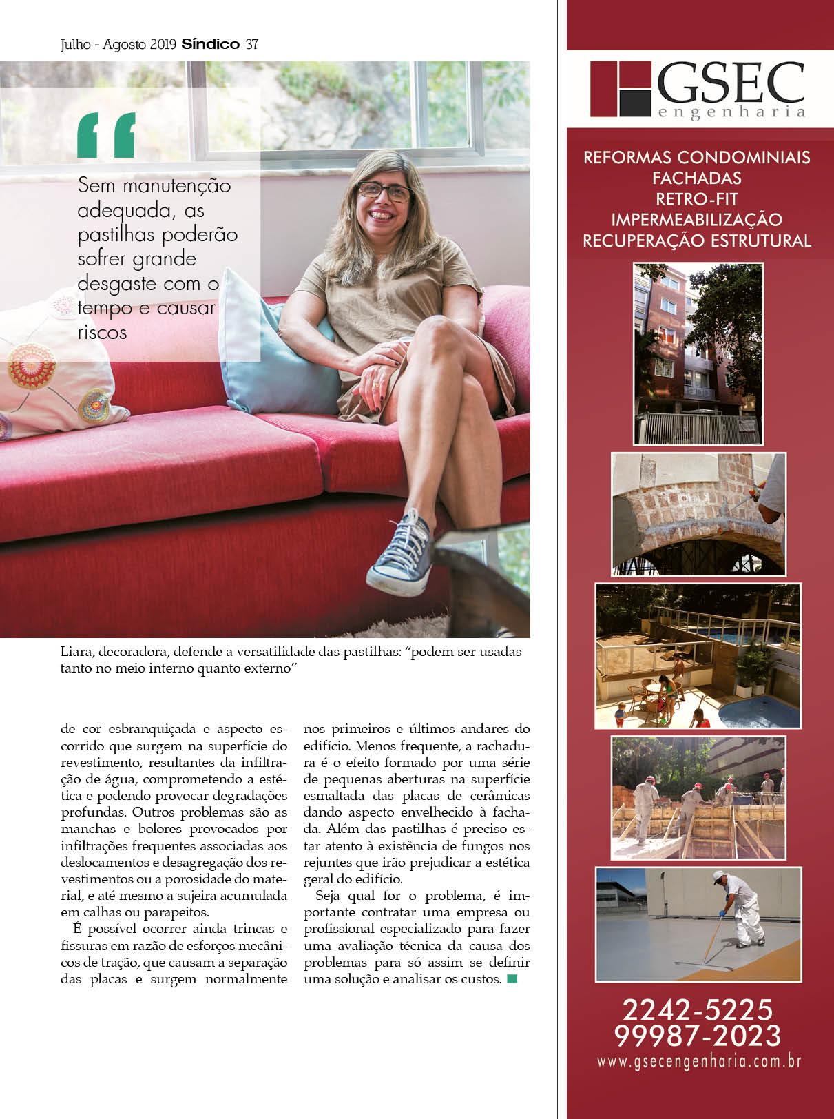 Revista Síndico_ed 24535