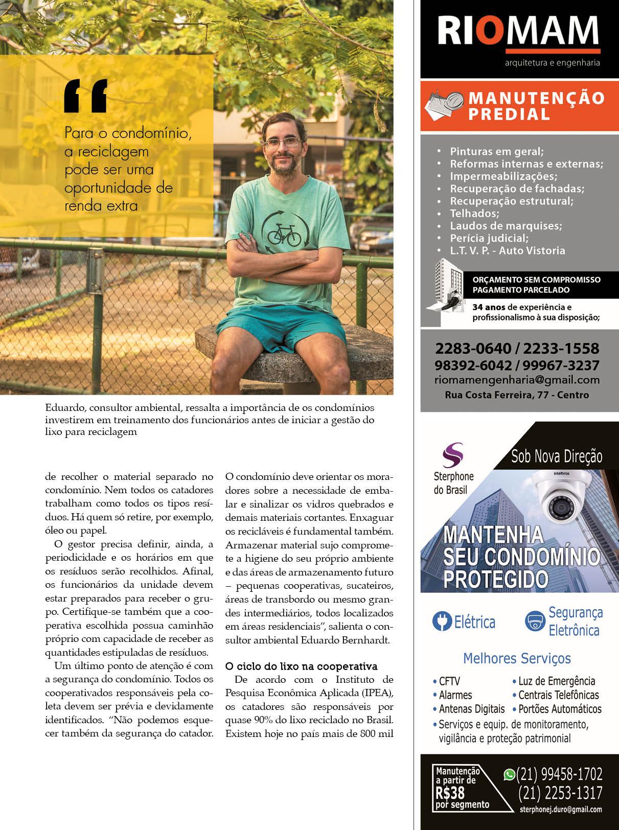 Revista Síndico_ed 24539
