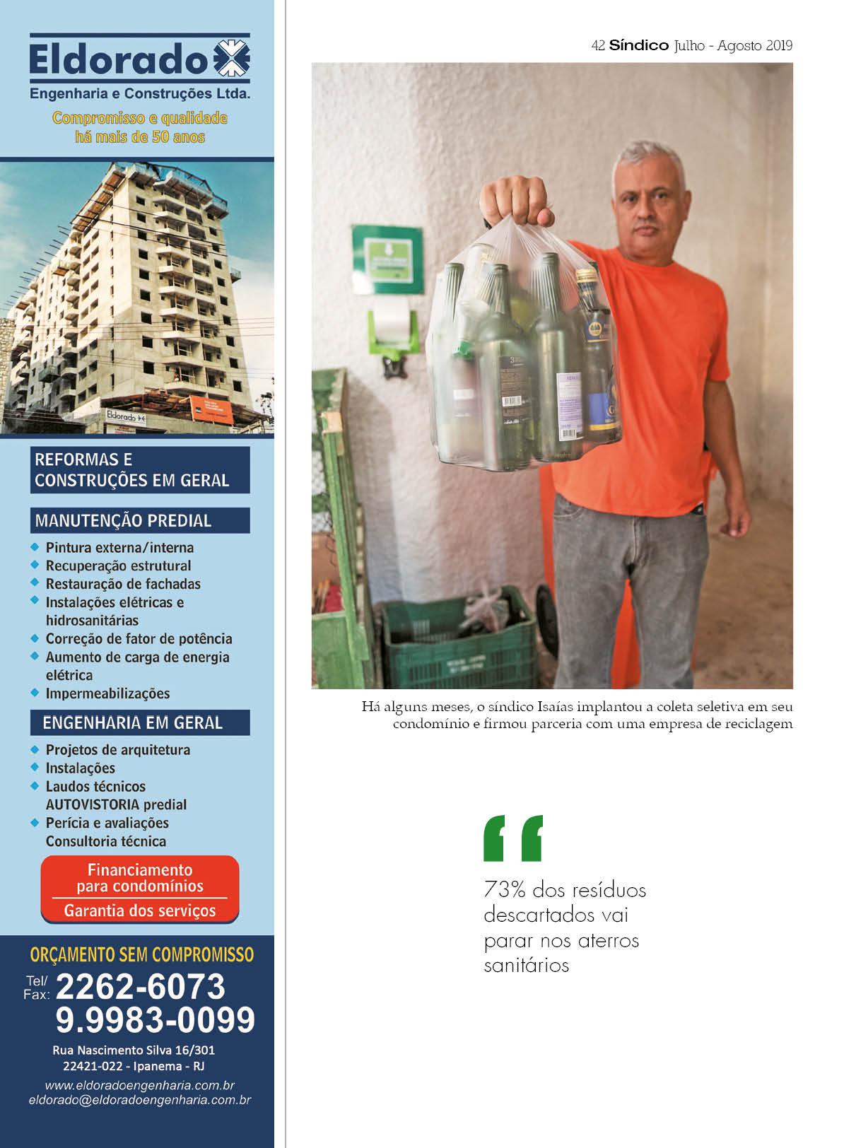Revista Síndico_ed 24540