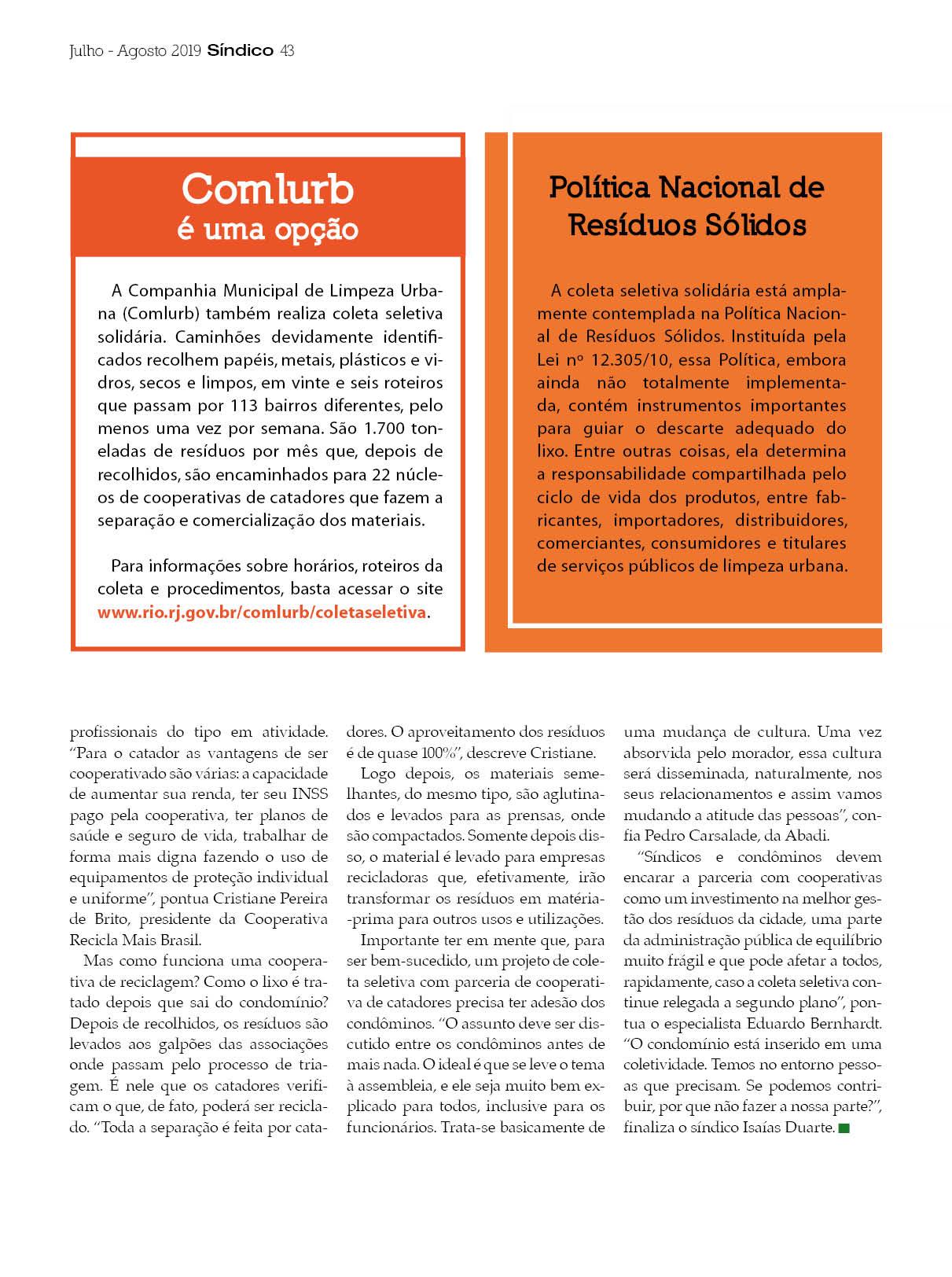 Revista Síndico_ed 24541