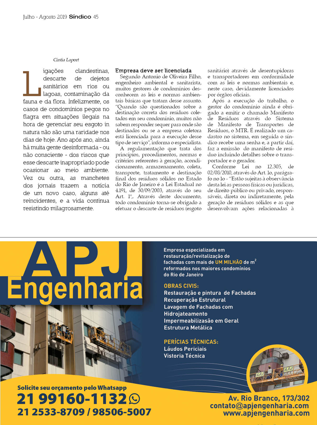 Revista Síndico_ed 24543