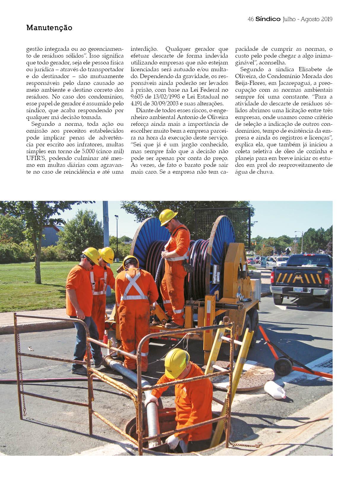 Revista Síndico_ed 24544