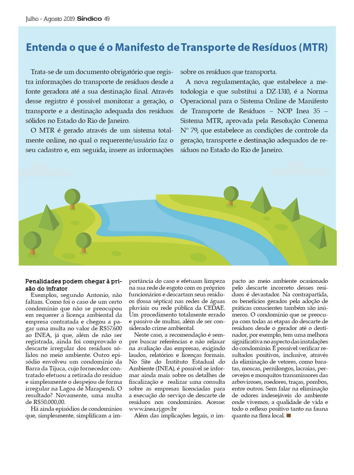 Revista Síndico_ed 24547