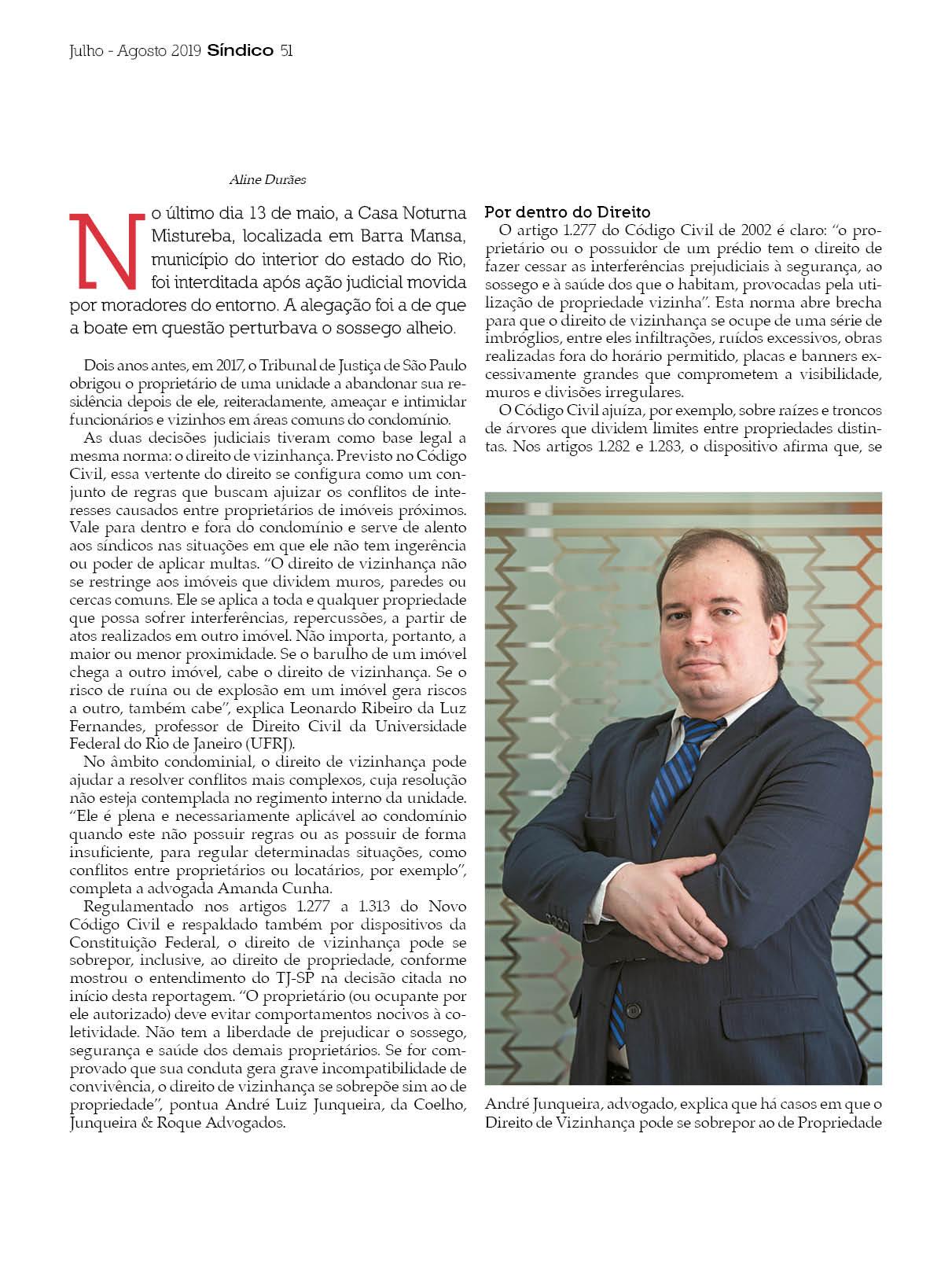 Revista Síndico_ed 24549