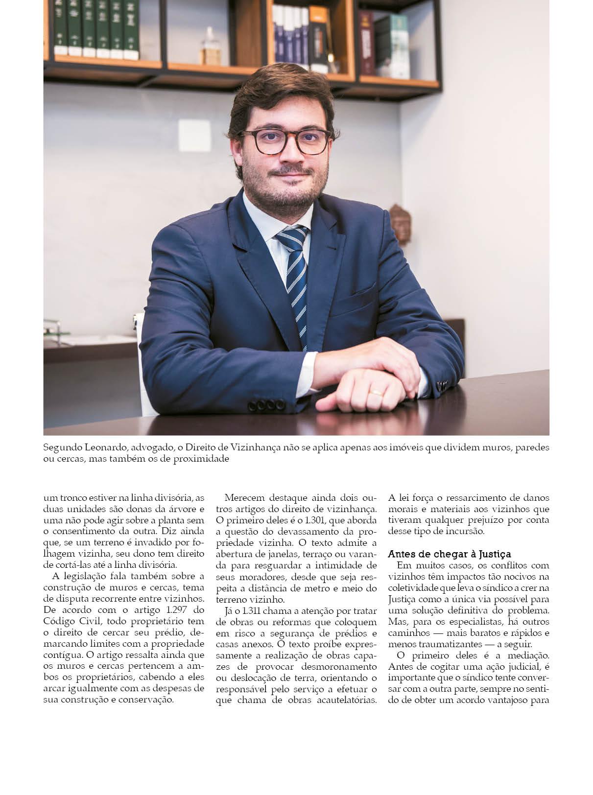 Revista Síndico_ed 24551