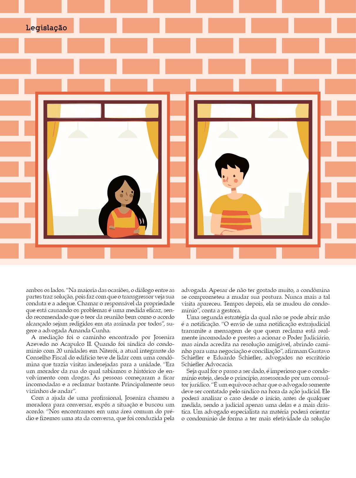 Revista Síndico_ed 24552
