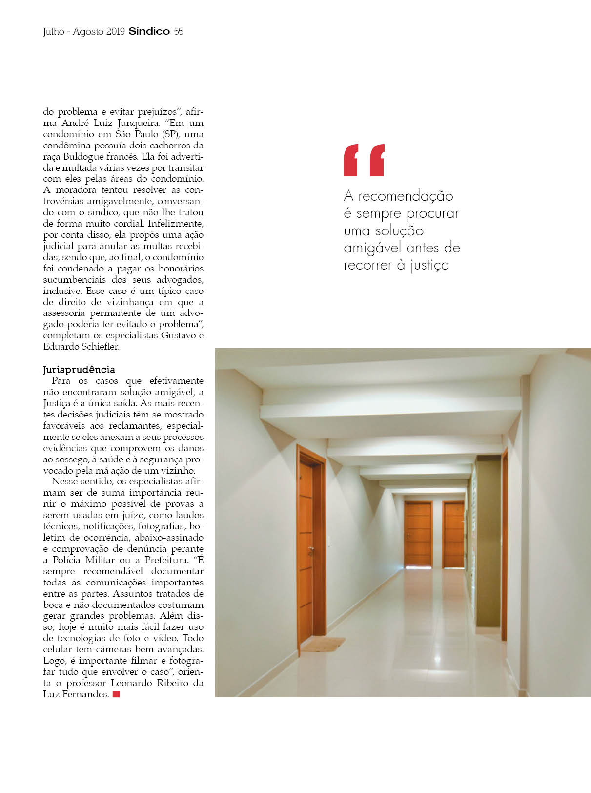 Revista Síndico_ed 24553
