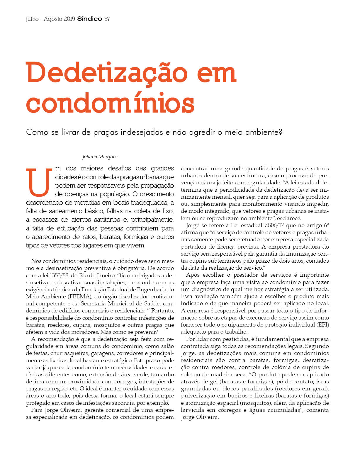 Revista Síndico_ed 24555