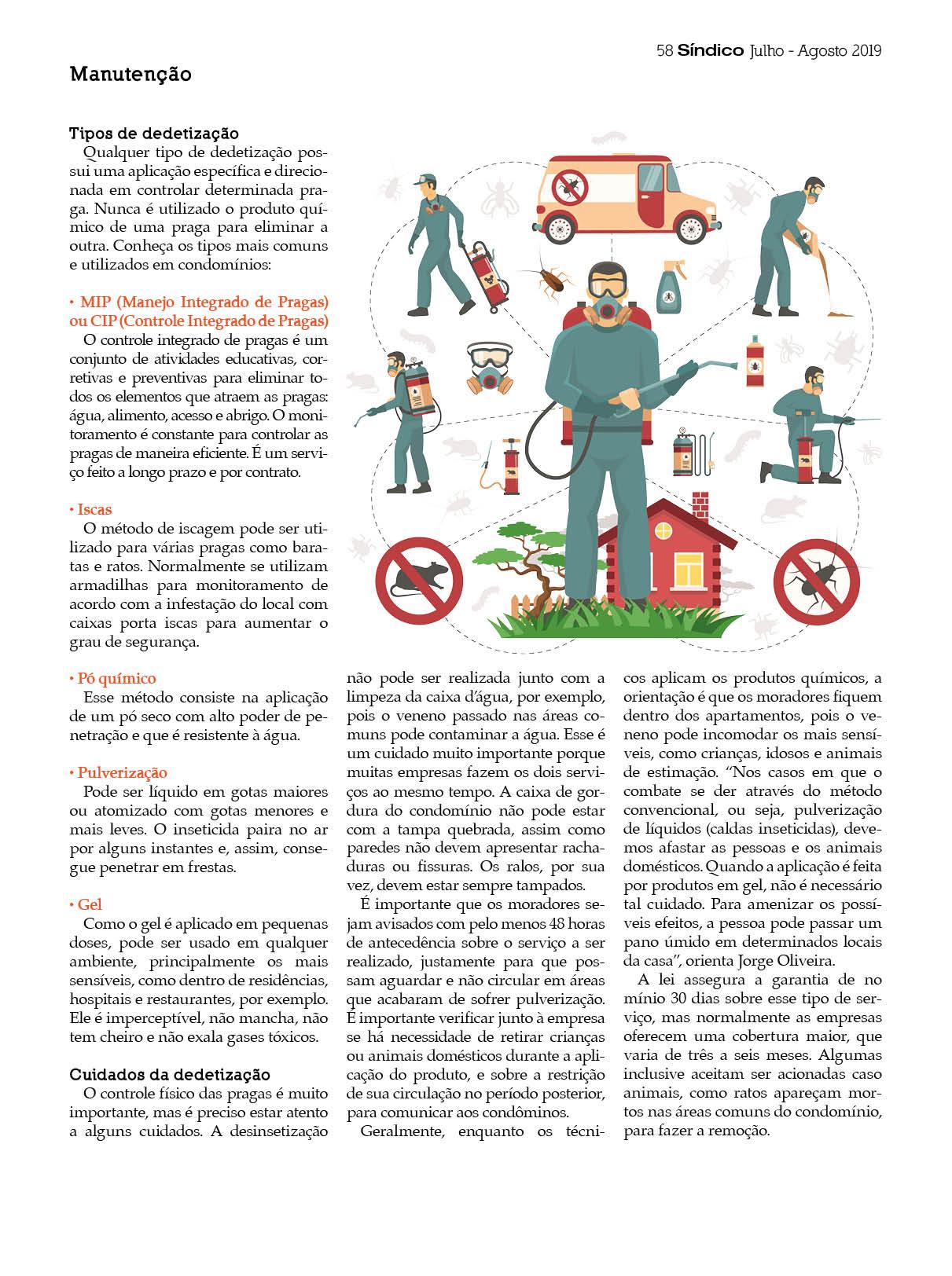 Revista Síndico_ed 24556
