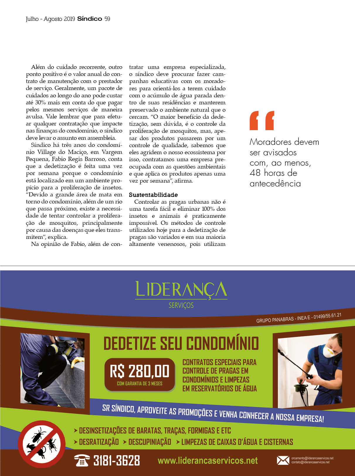 Revista Síndico_ed 24557