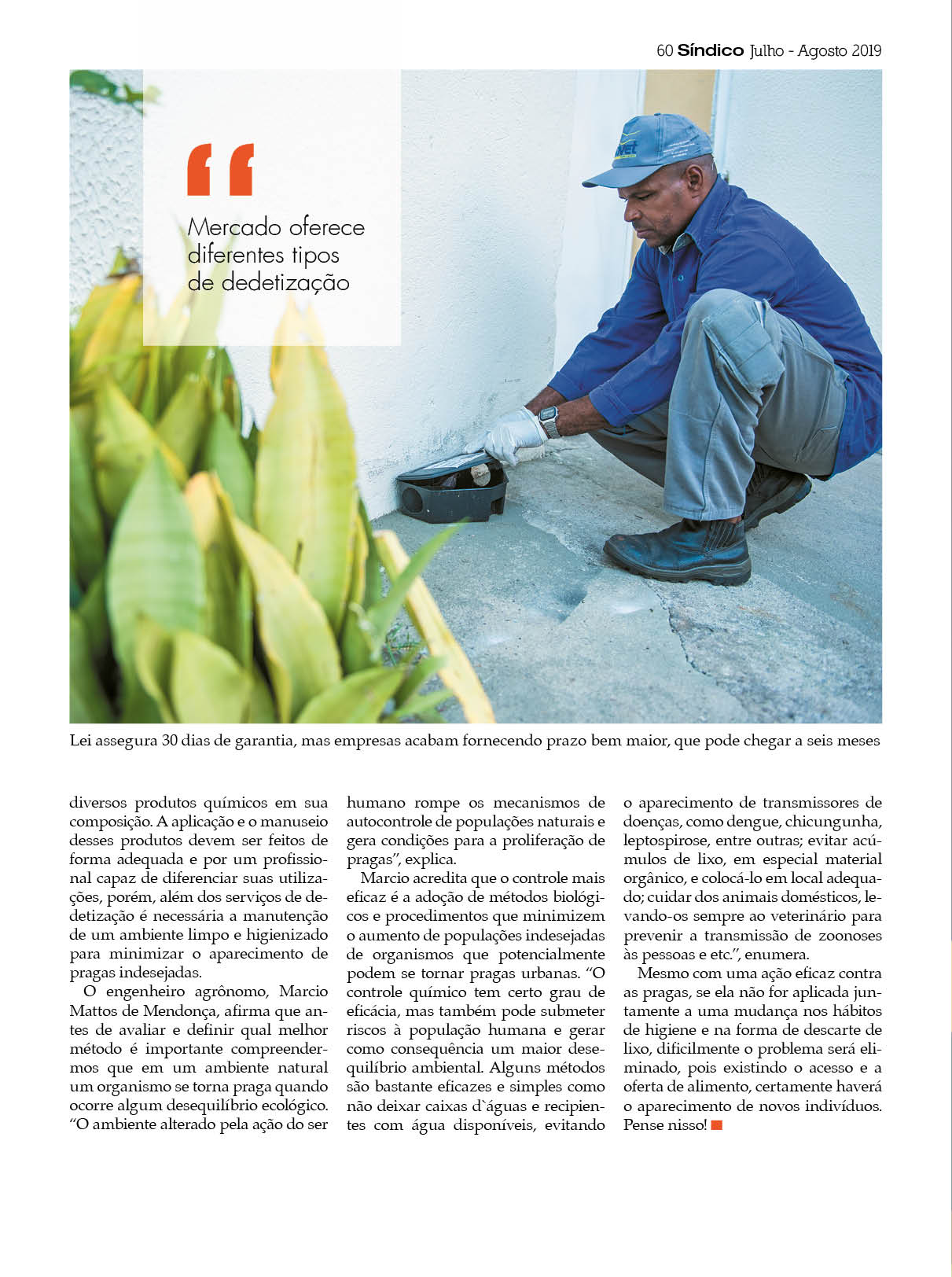 Revista Síndico_ed 24558
