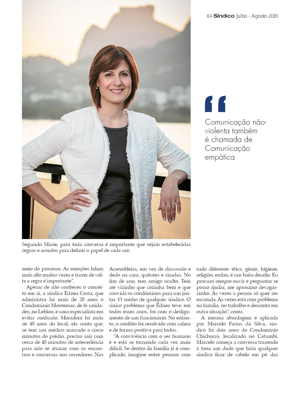 Revista Síndico_ed 24562