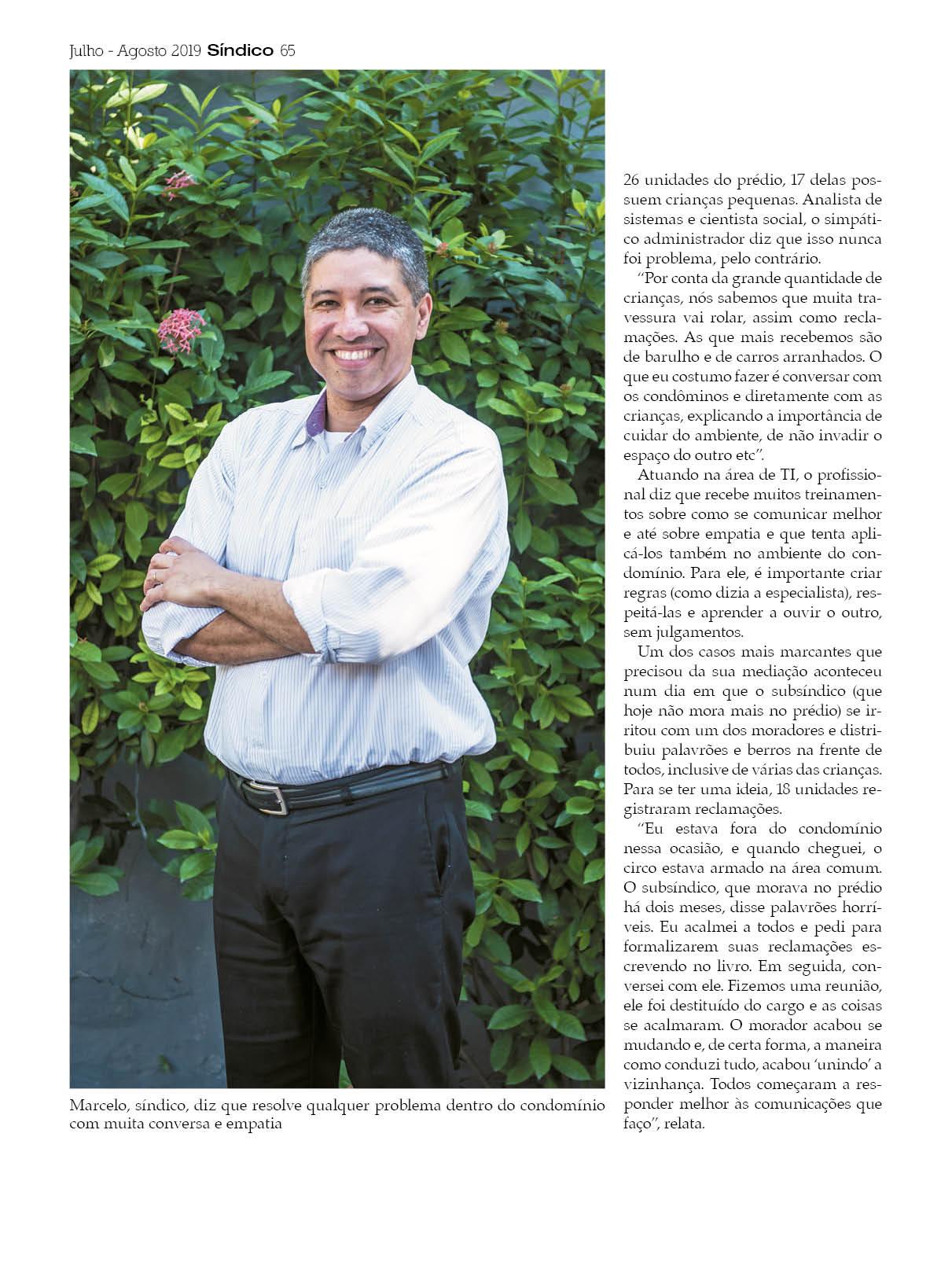 Revista Síndico_ed 24563