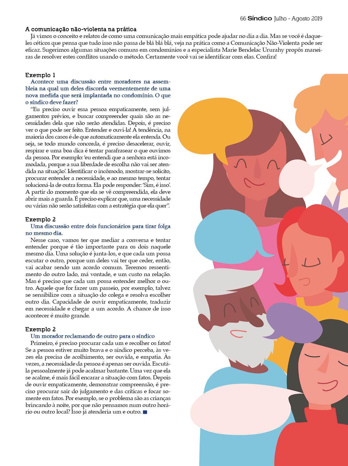 Revista Síndico_ed 24564