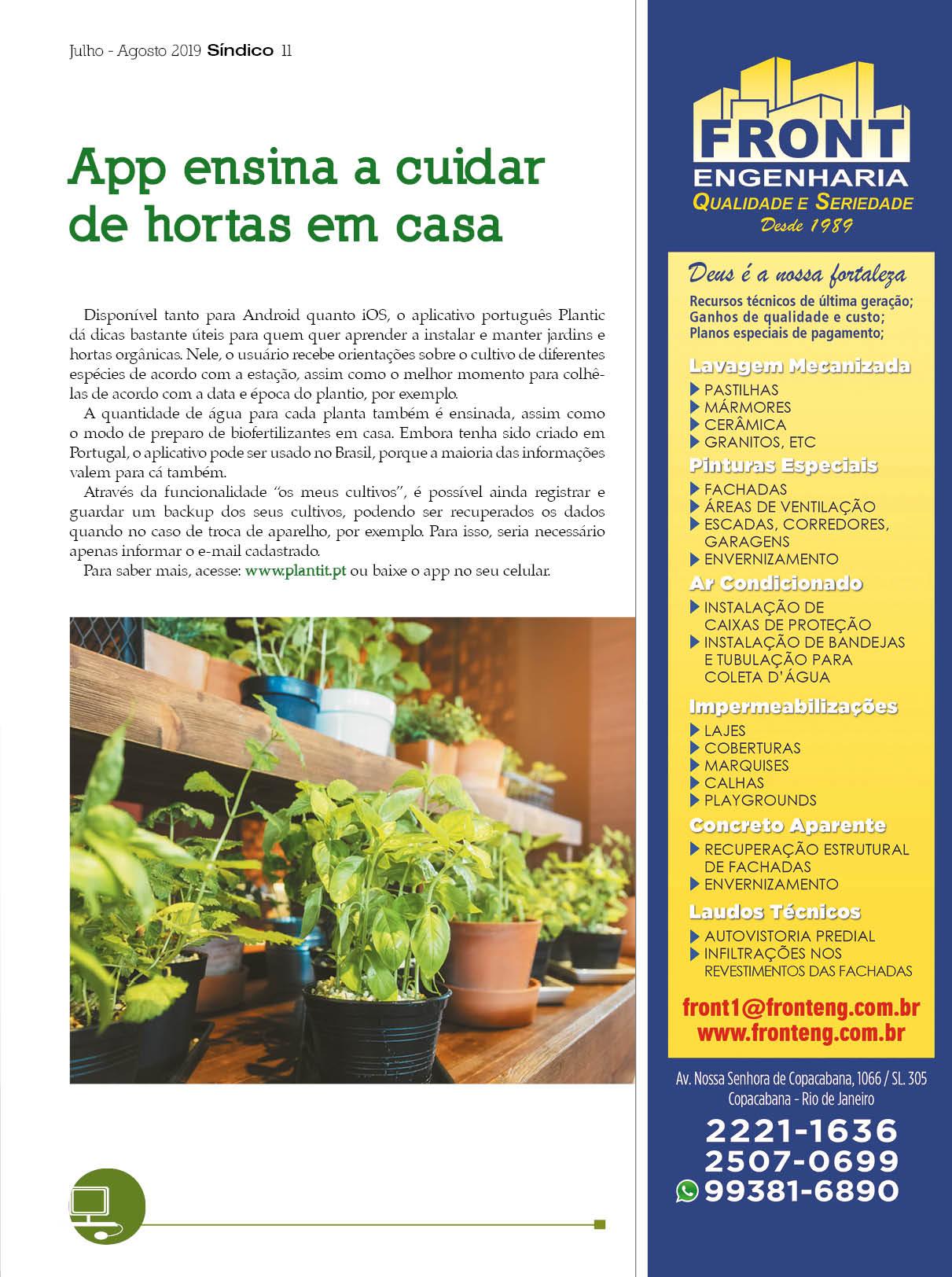 Revista Síndico_ed 2459