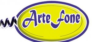 Arte Fone