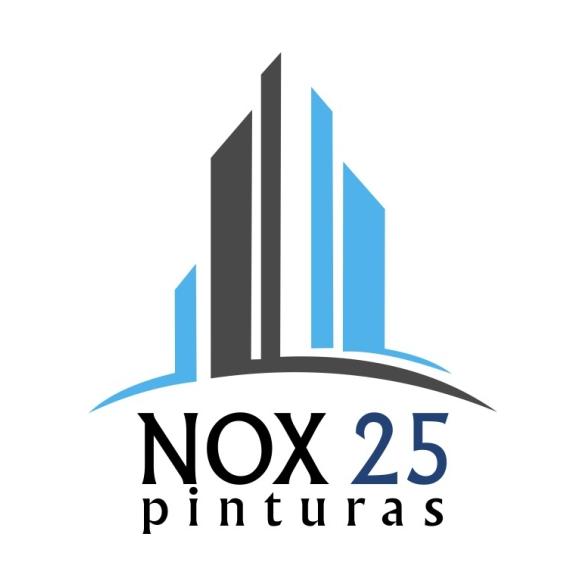 Nox 25 Pinturas