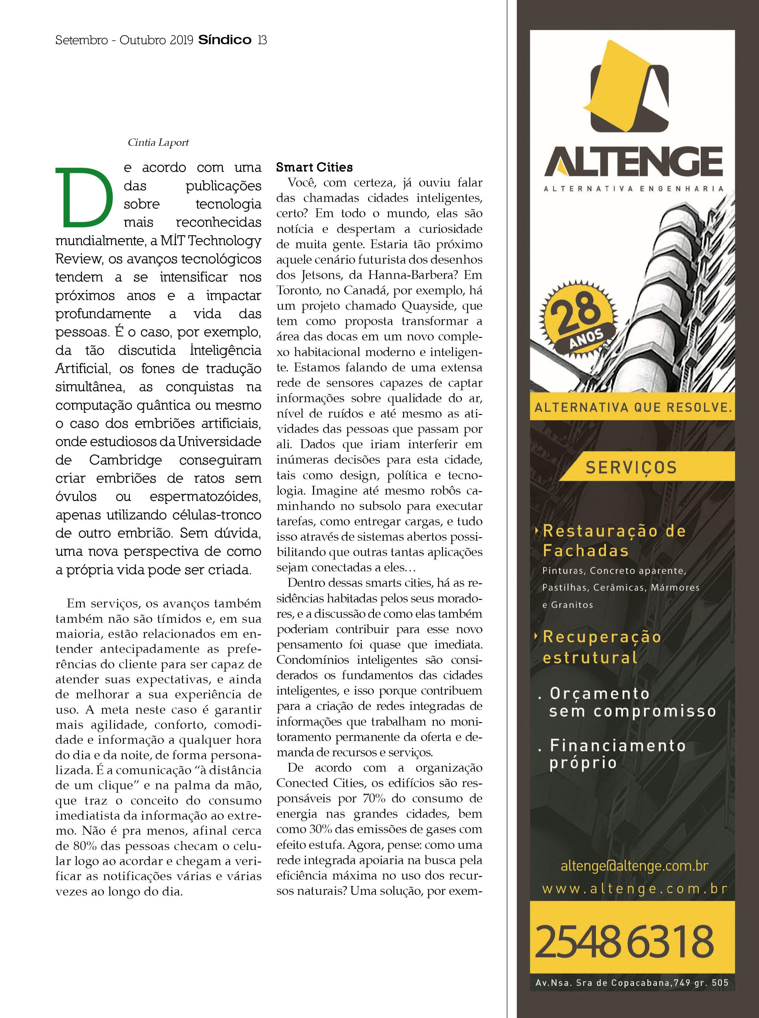 Revista Síndico_ed 246_11
