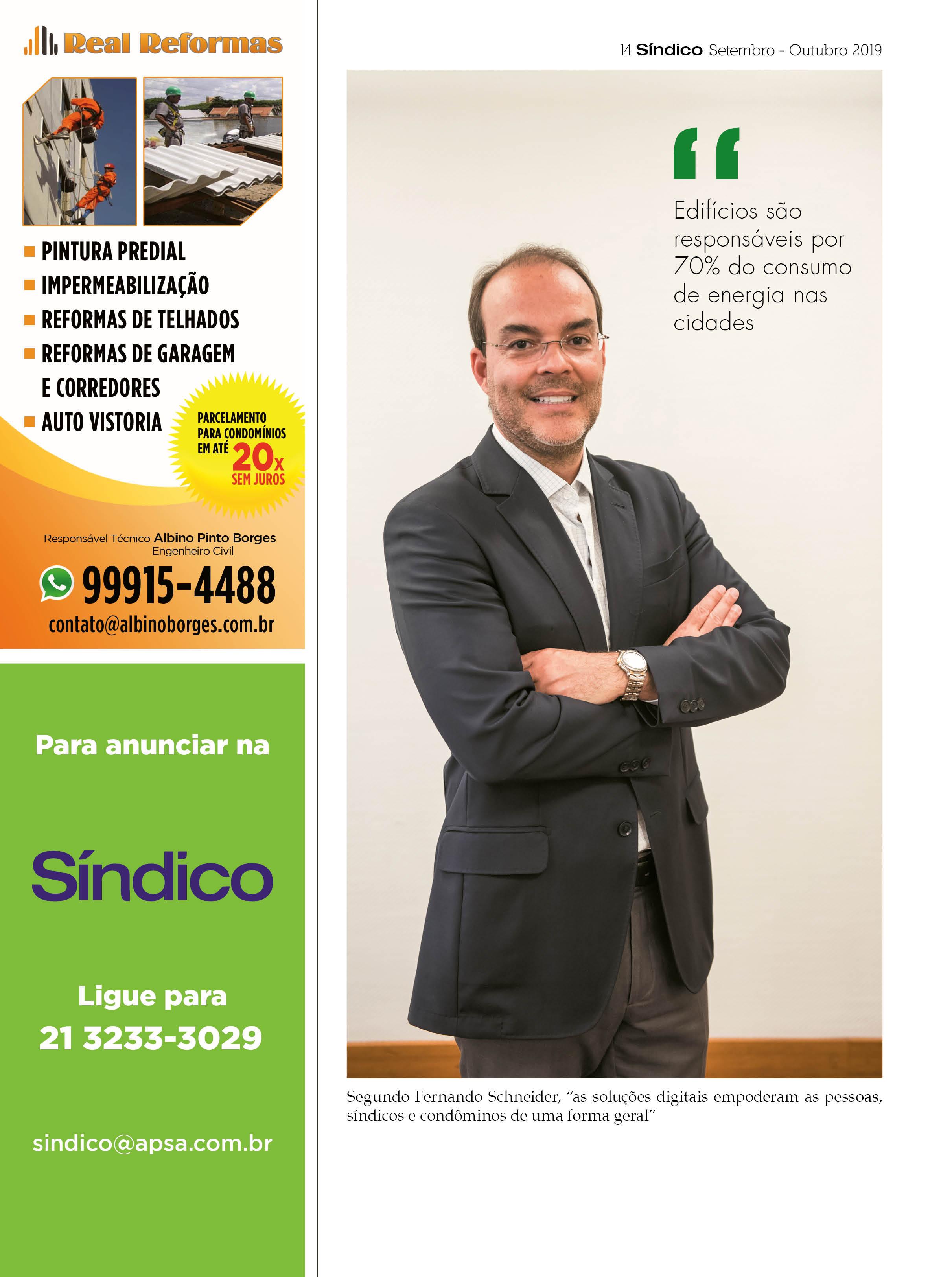 Revista Síndico_ed 246_12