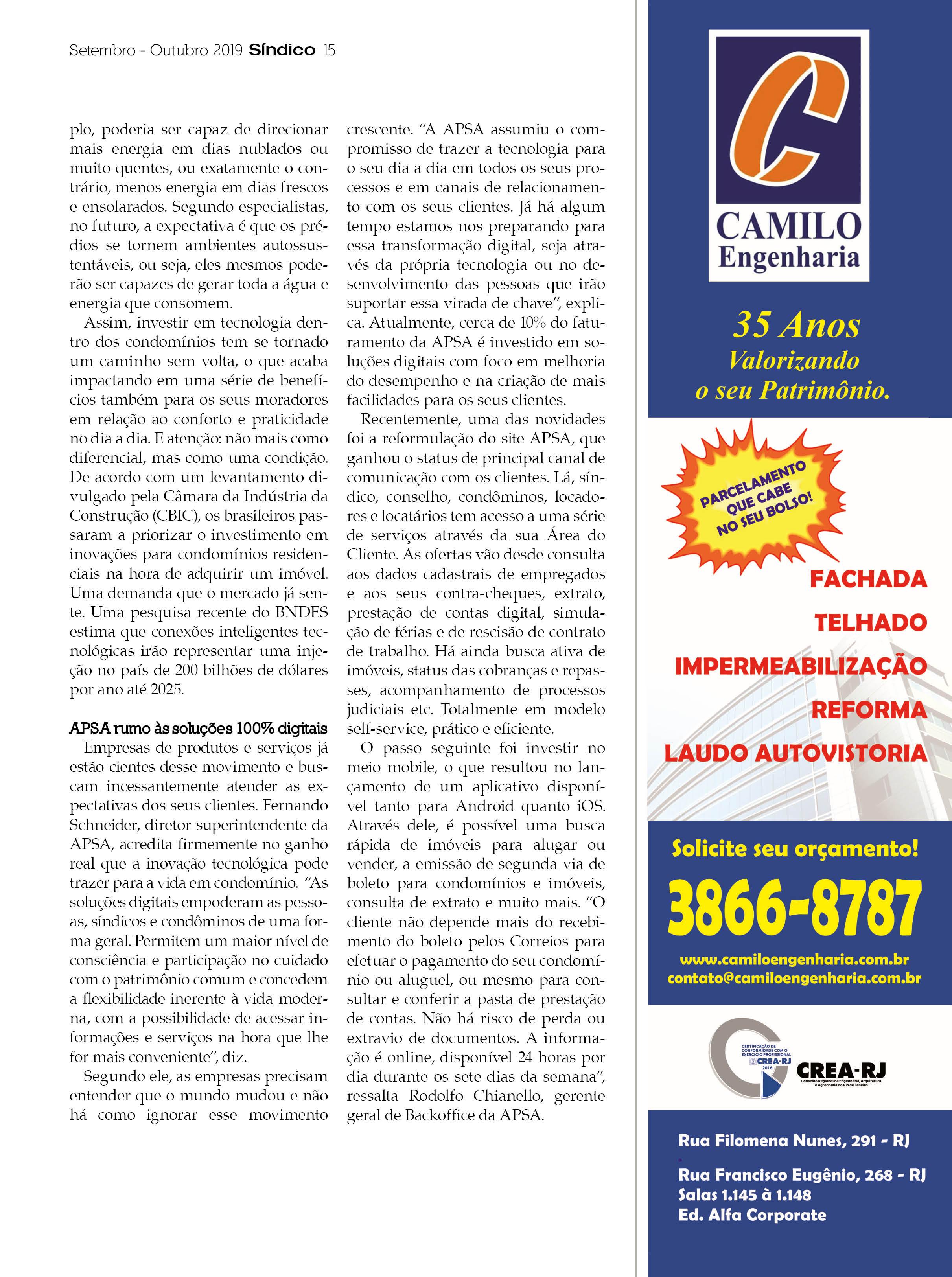 Revista Síndico_ed 246_13