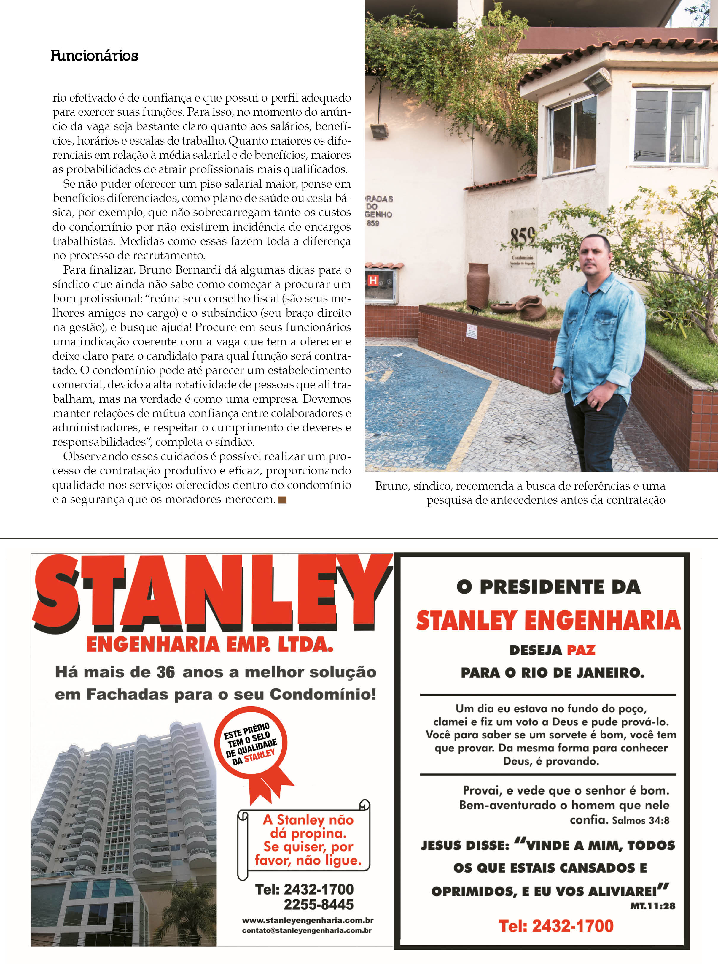 Revista Síndico_ed 246_22