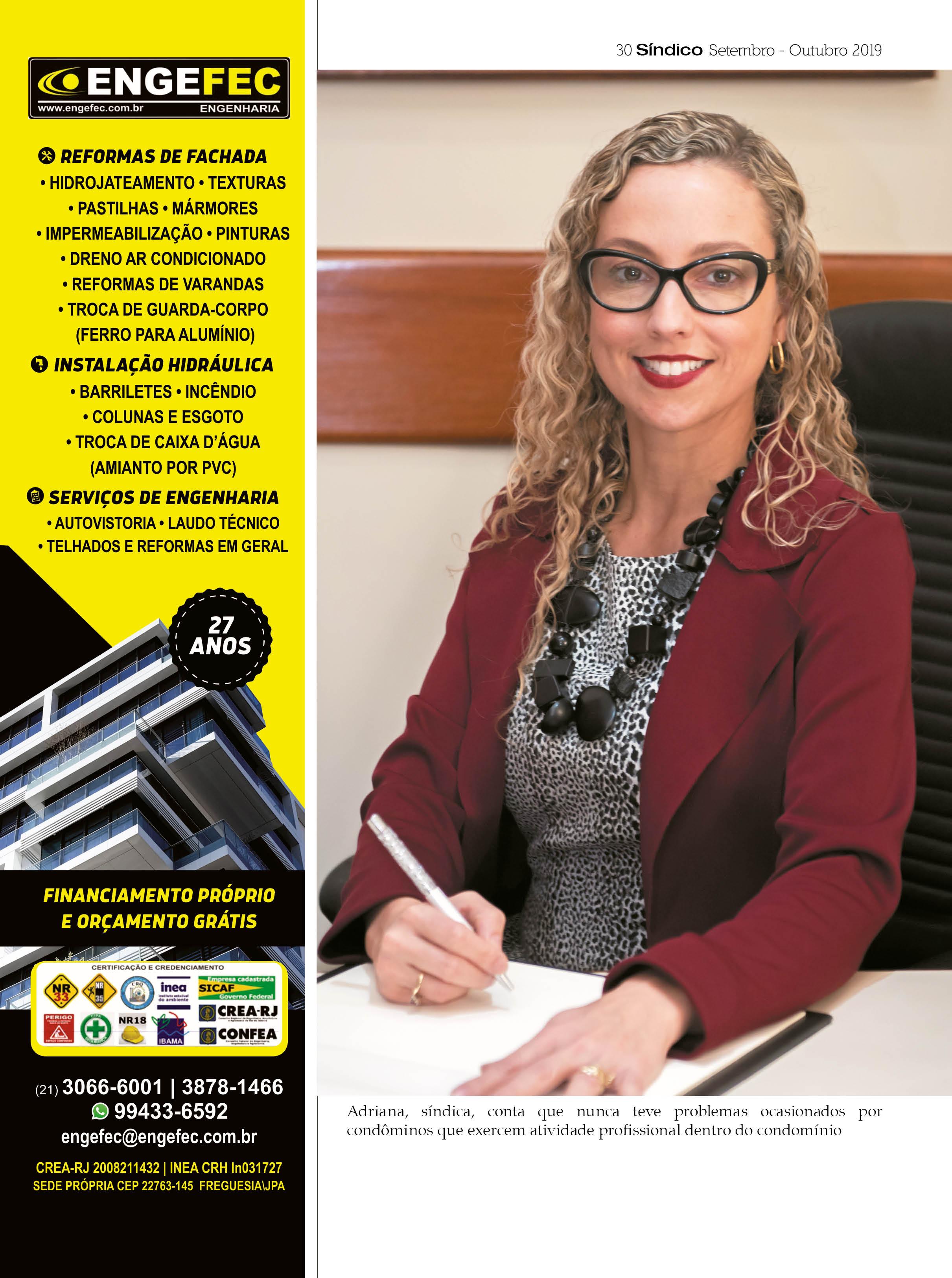 Revista Síndico_ed 246_28