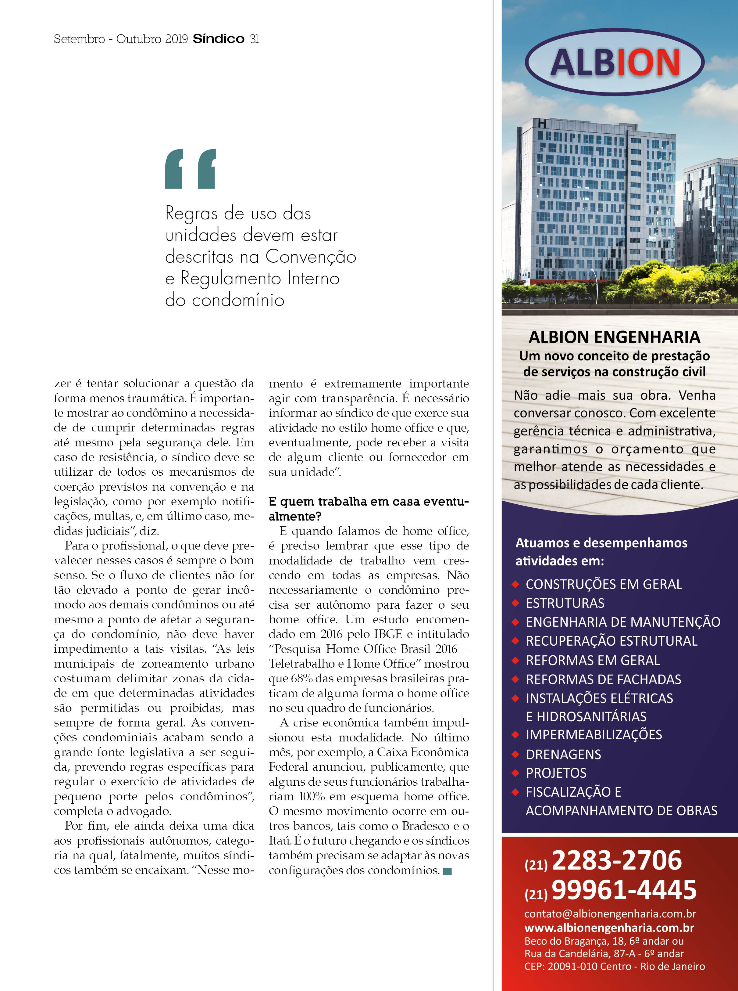 Revista Síndico_ed 246_29