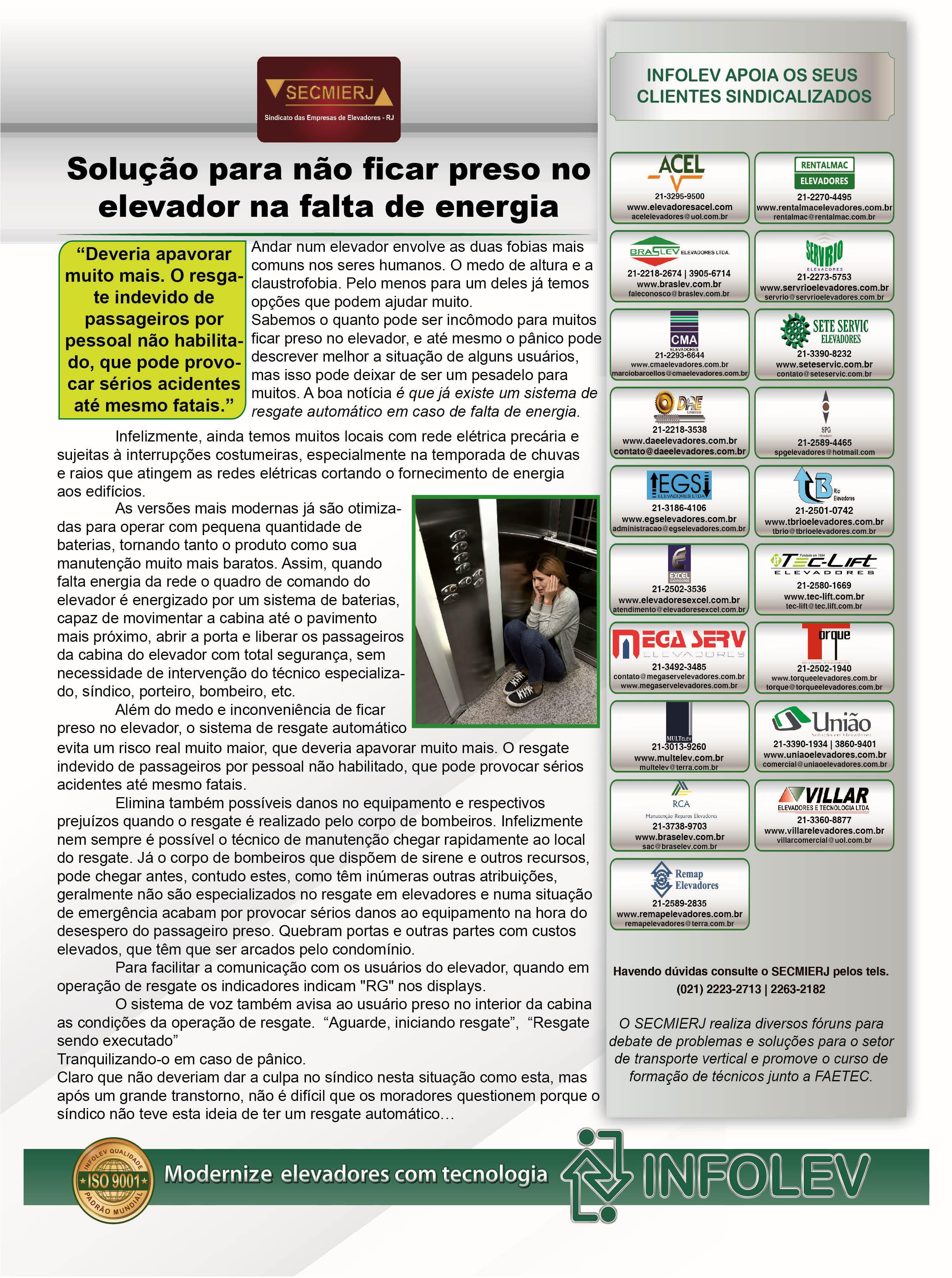 Revista Síndico_ed 246_3