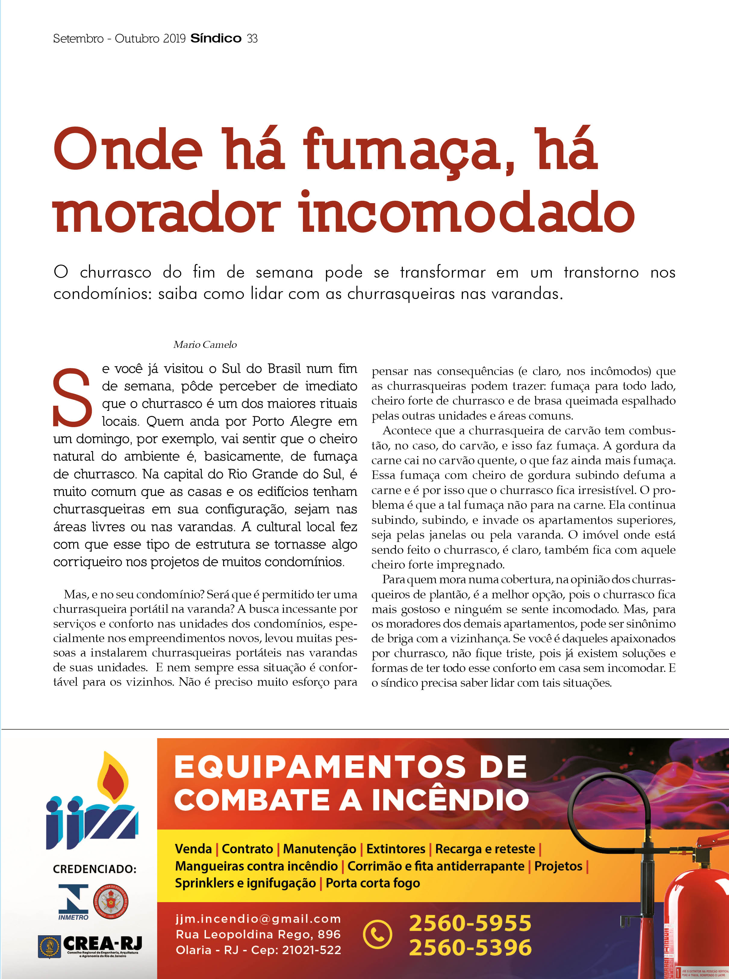 Revista Síndico_ed 246_31