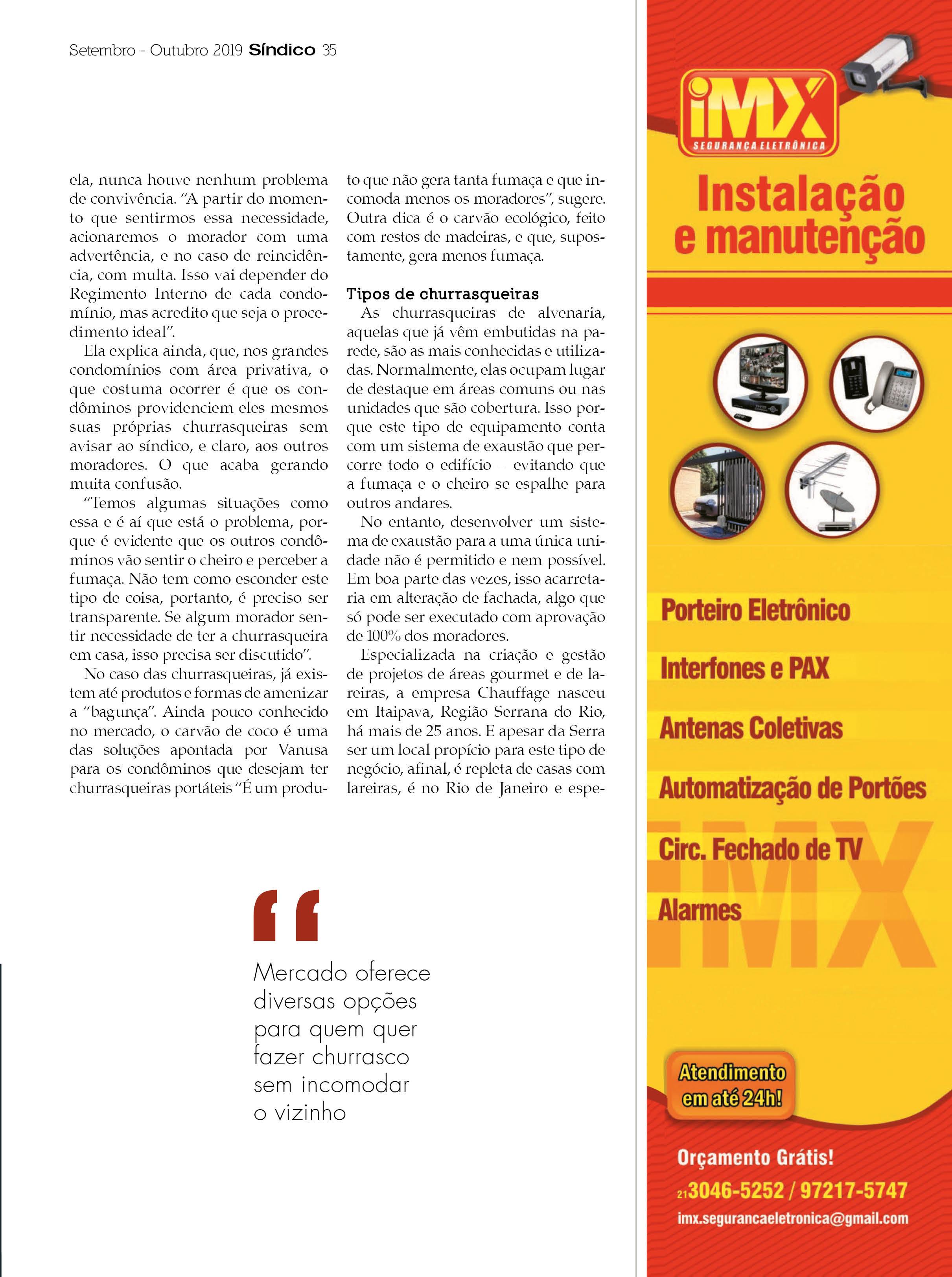 Revista Síndico_ed 246_33