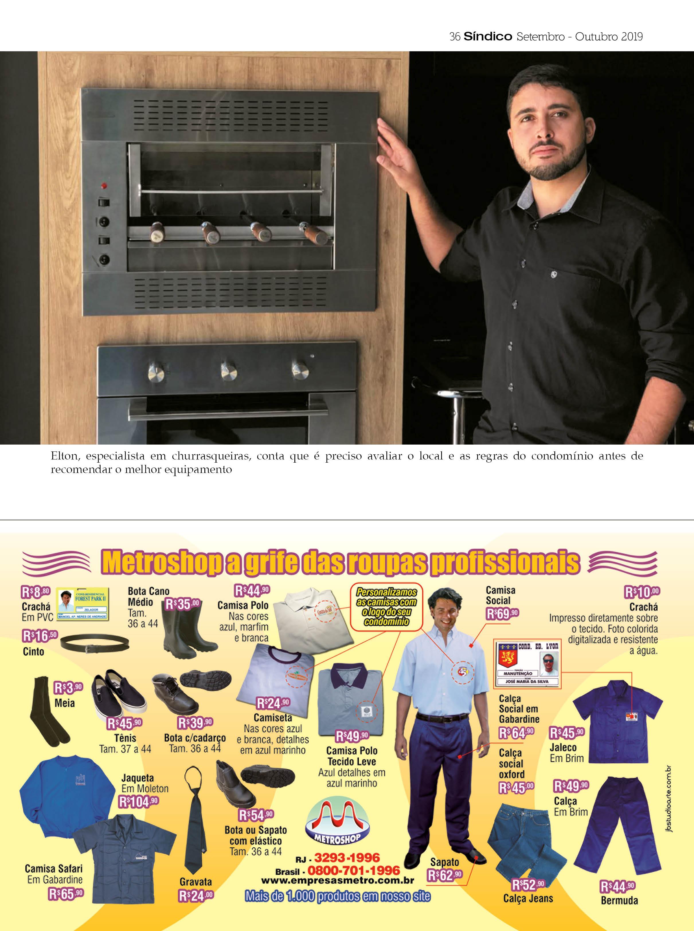 Revista Síndico_ed 246_34
