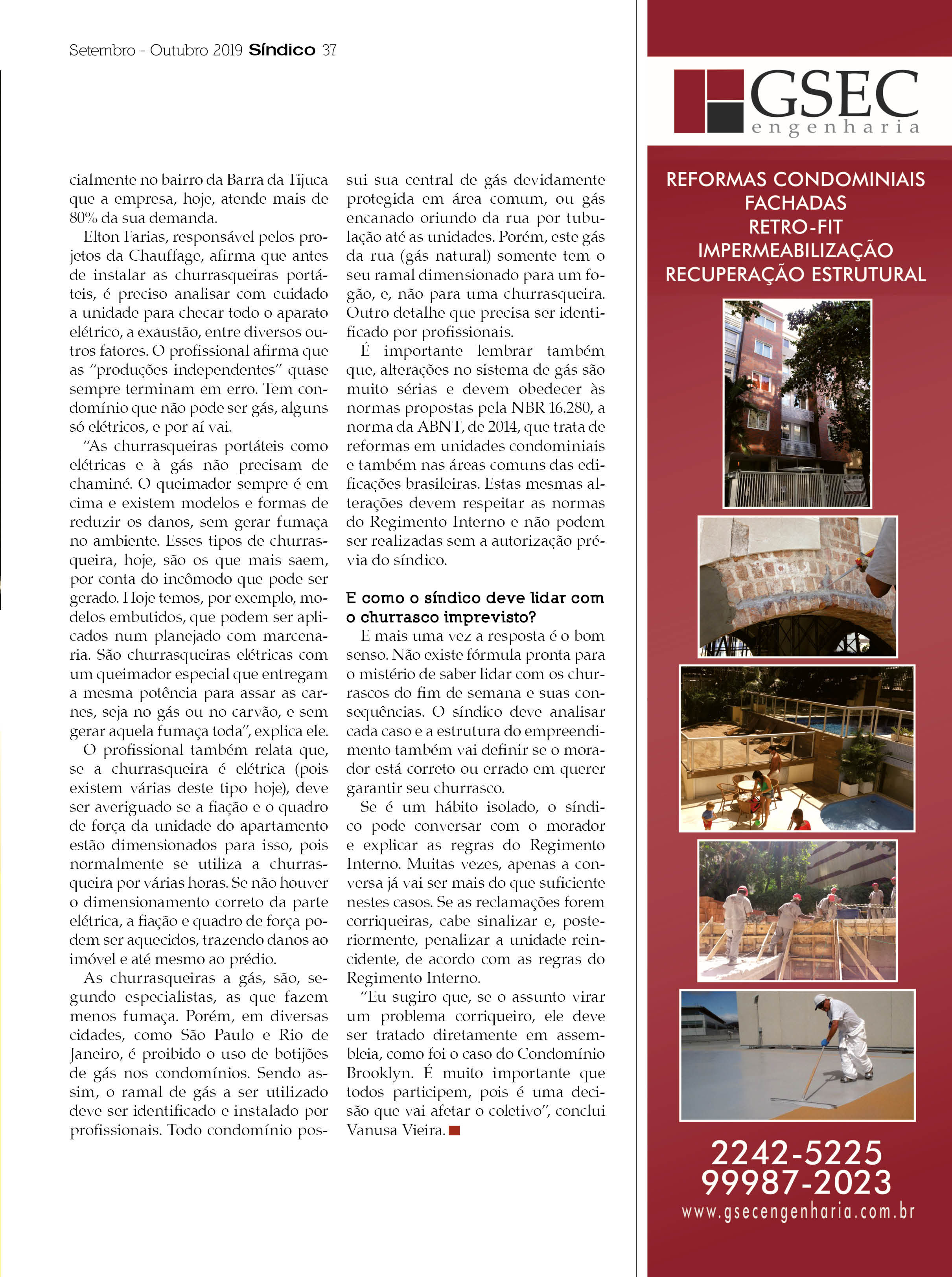 Revista Síndico_ed 246_35