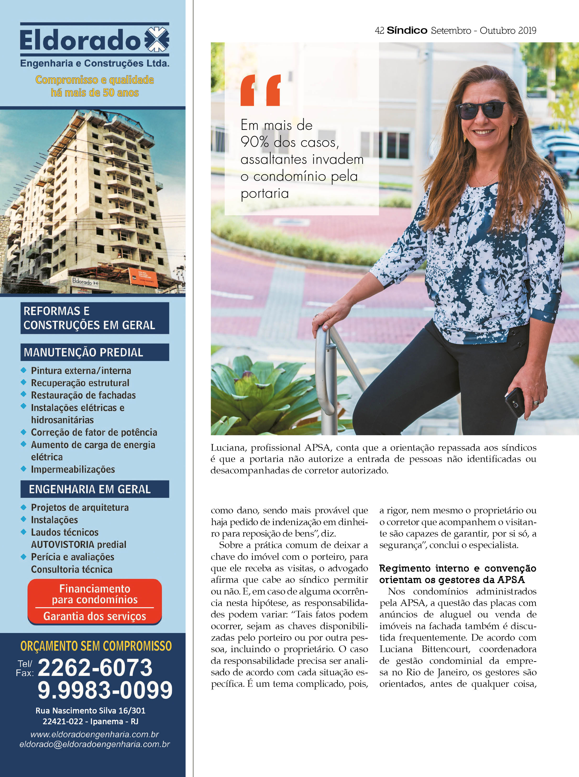 Revista Síndico_ed 246_40