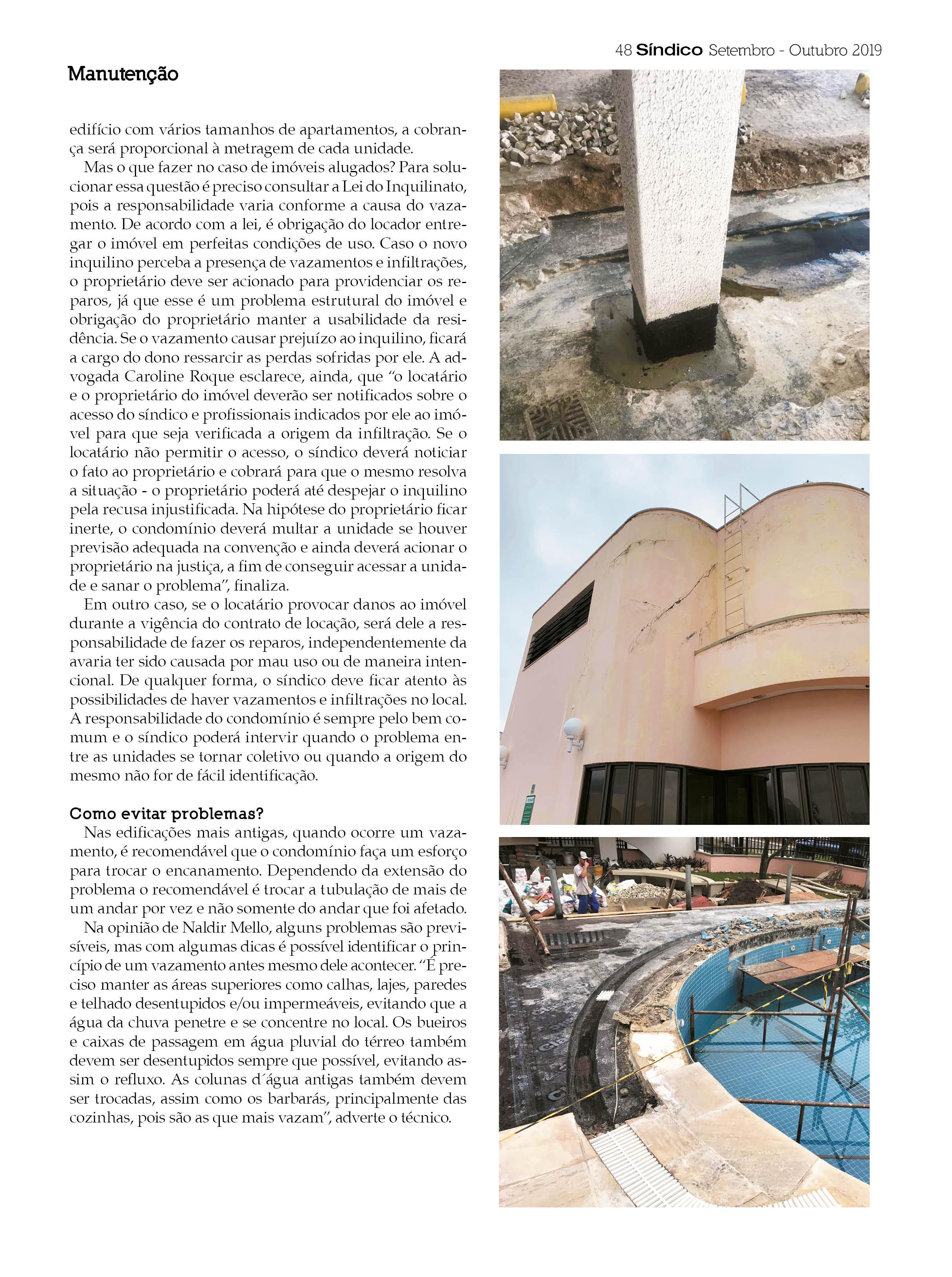 Revista Síndico_ed 246_46