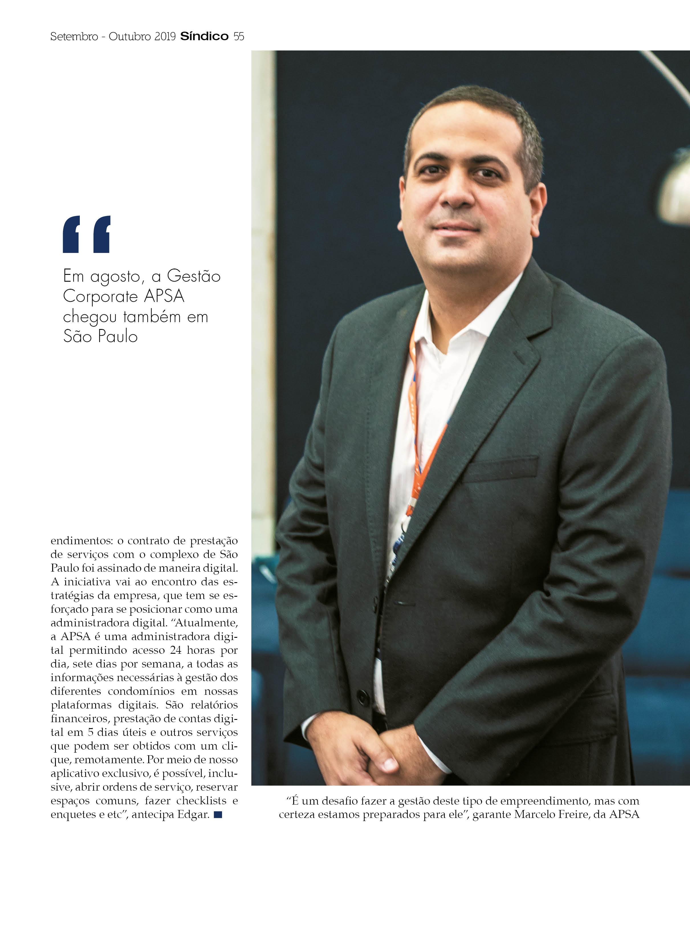 Revista Síndico_ed 246_53