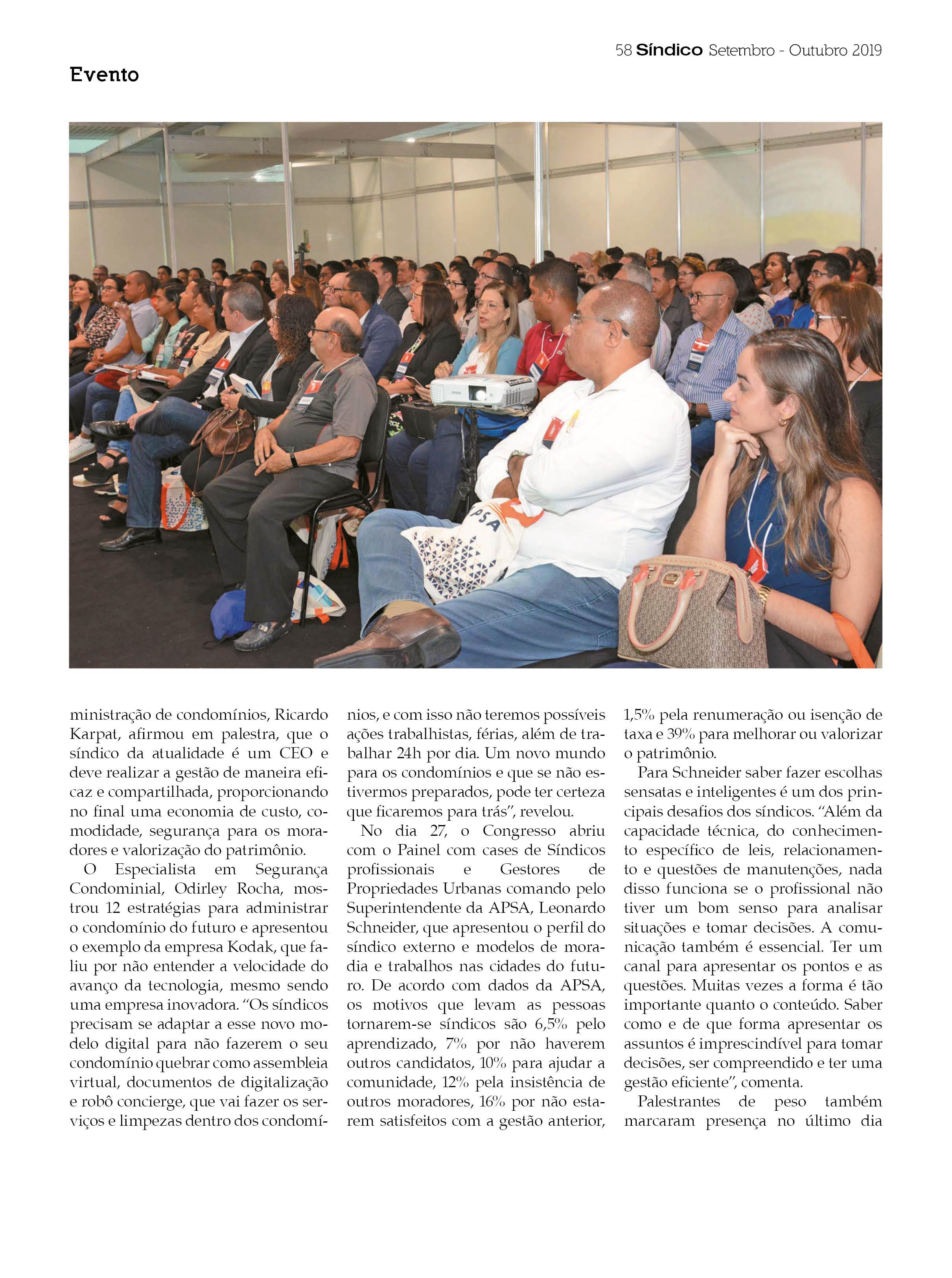 Revista Síndico_ed 246_56
