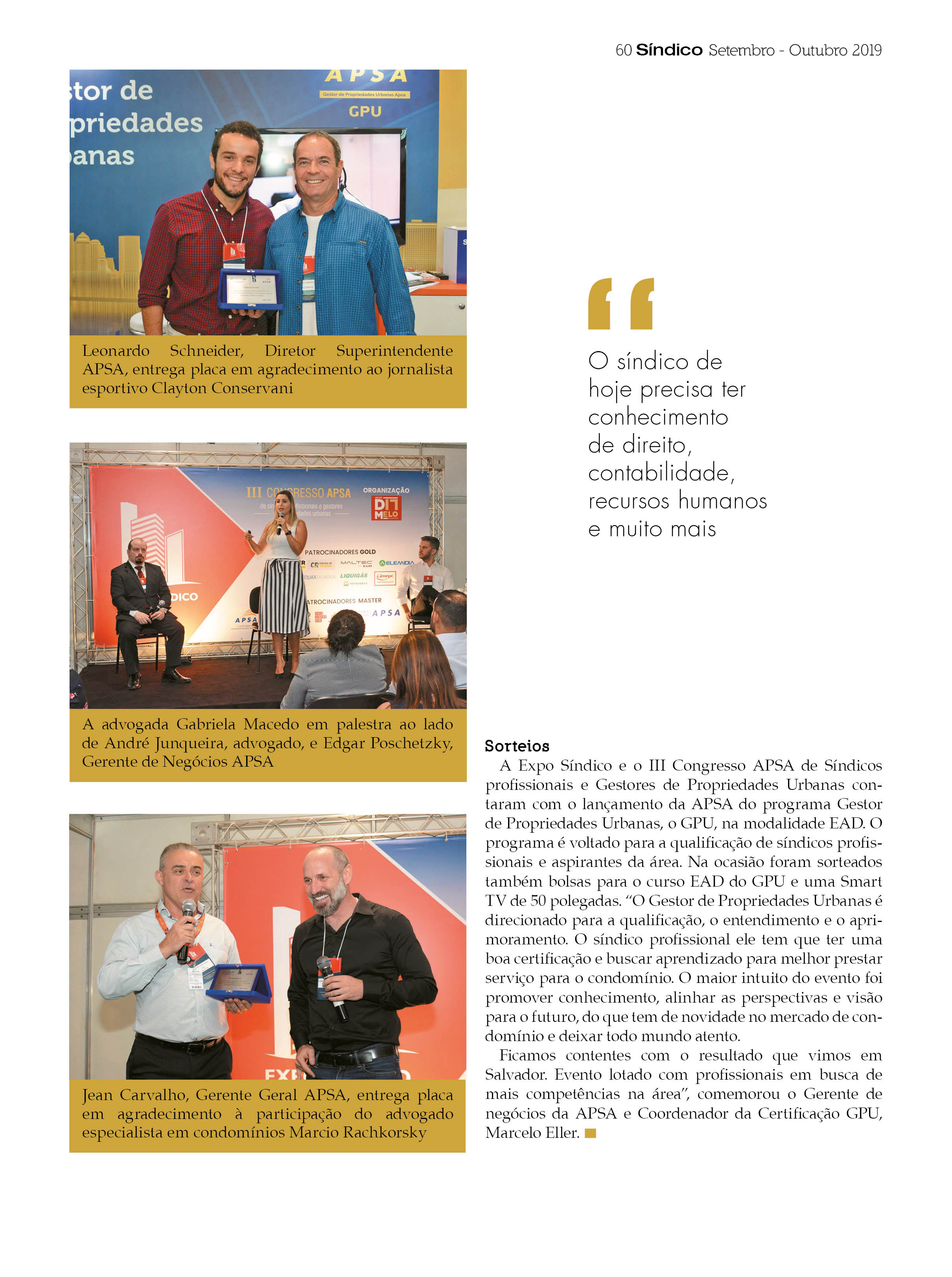 Revista Síndico_ed 246_58