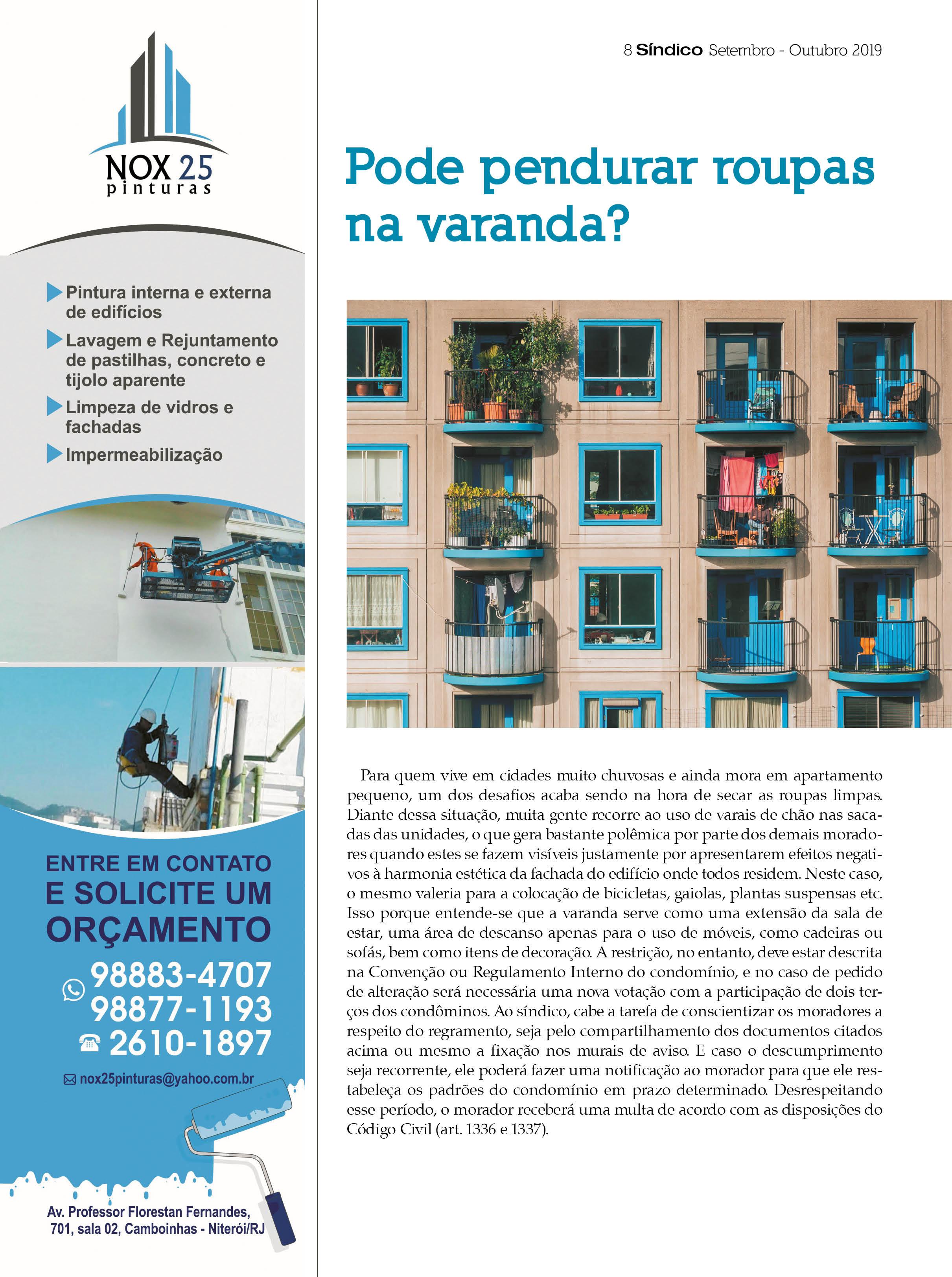 Revista Síndico_ed 246_6