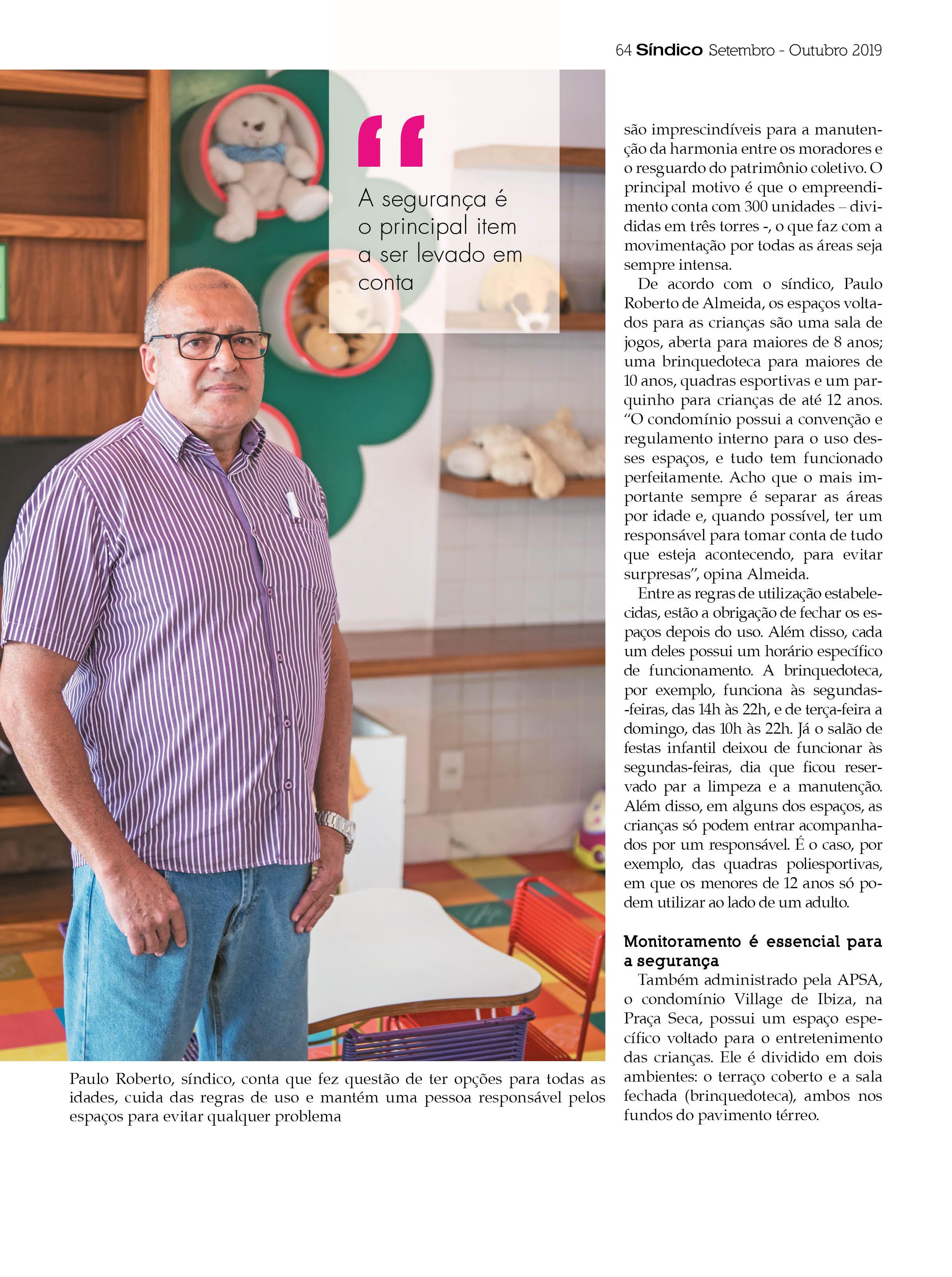 Revista Síndico_ed 246_62