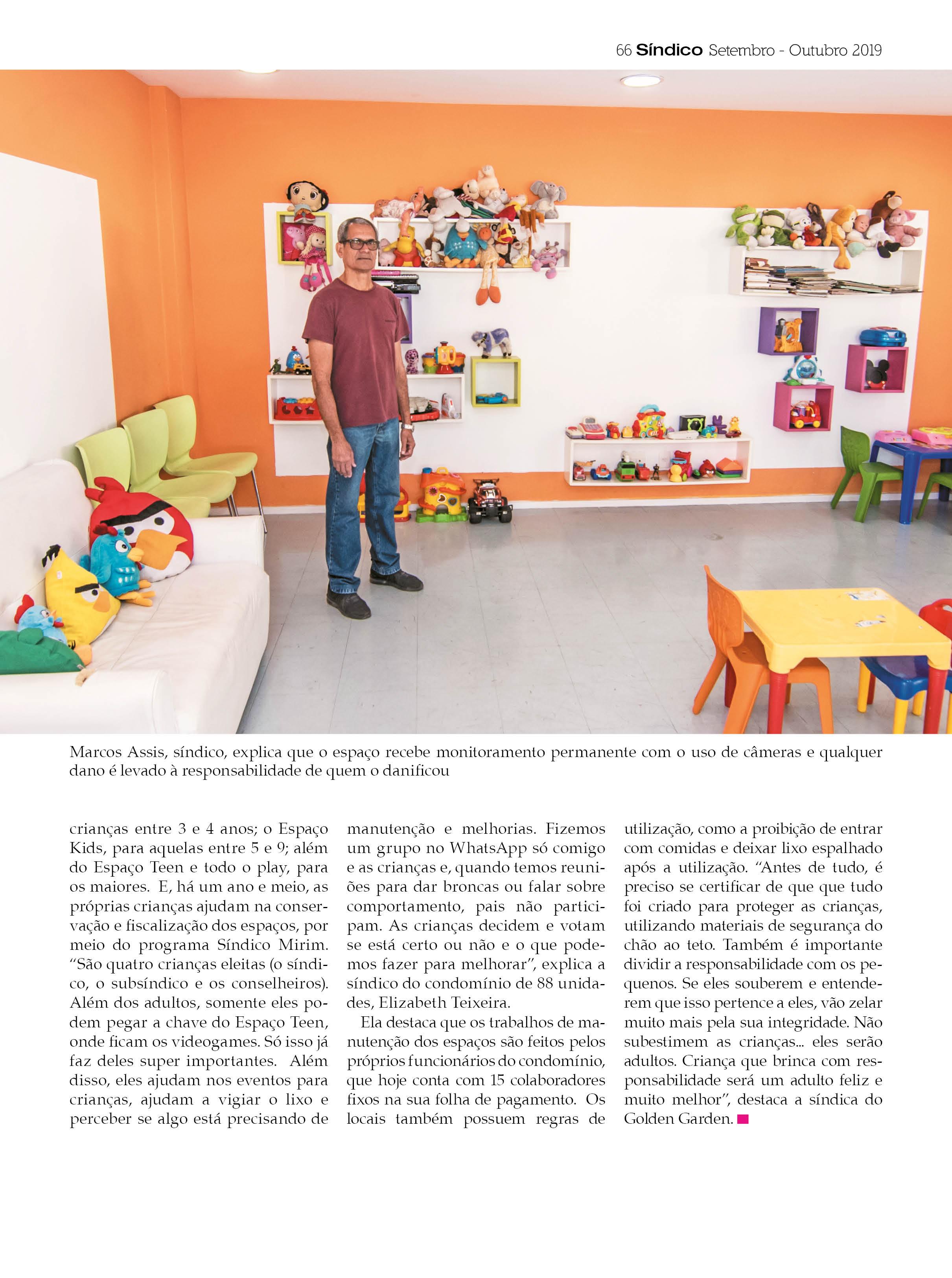 Revista Síndico_ed 246_64