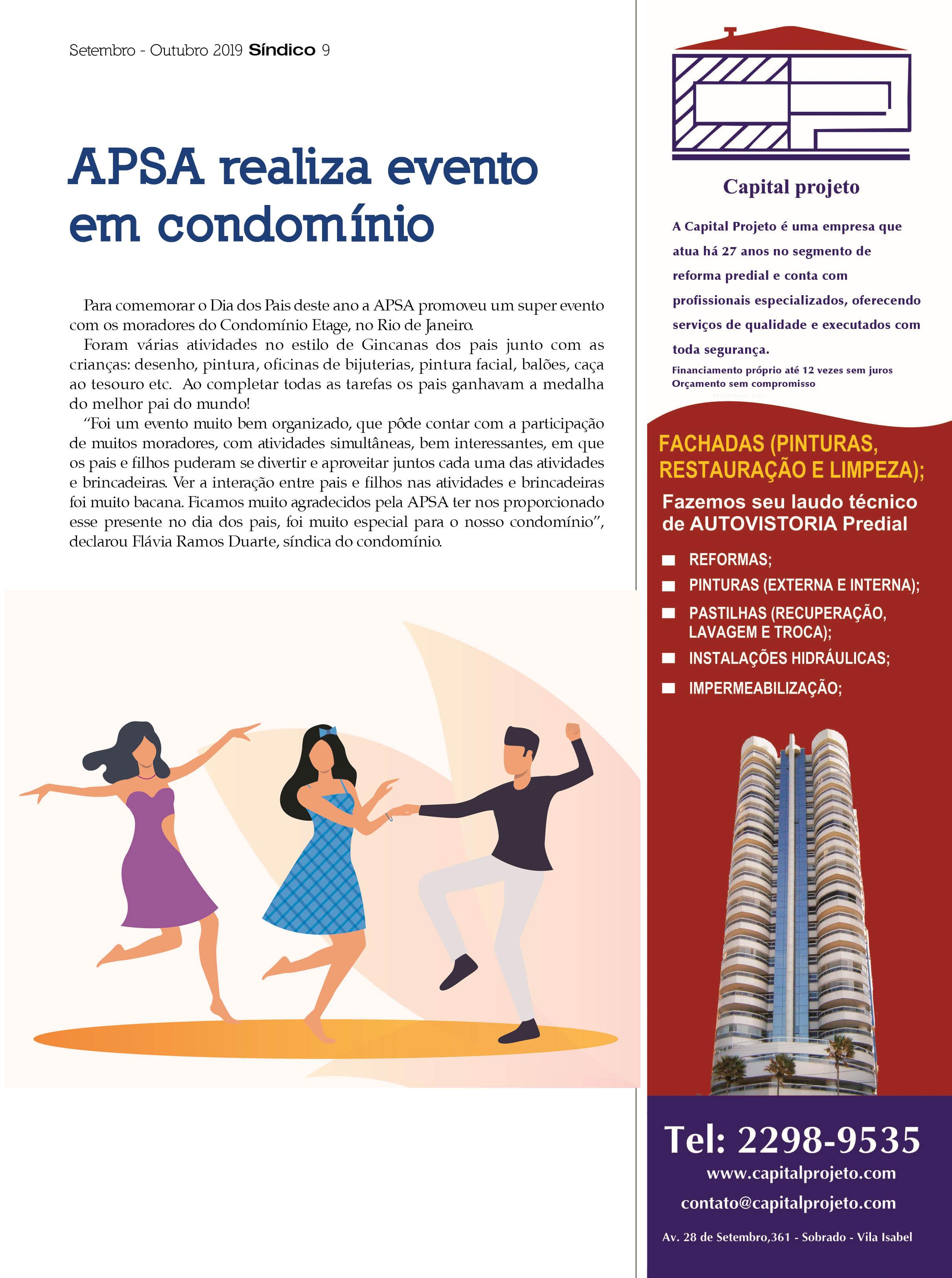 Revista Síndico_ed 246_7