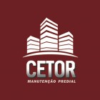 Cetor
