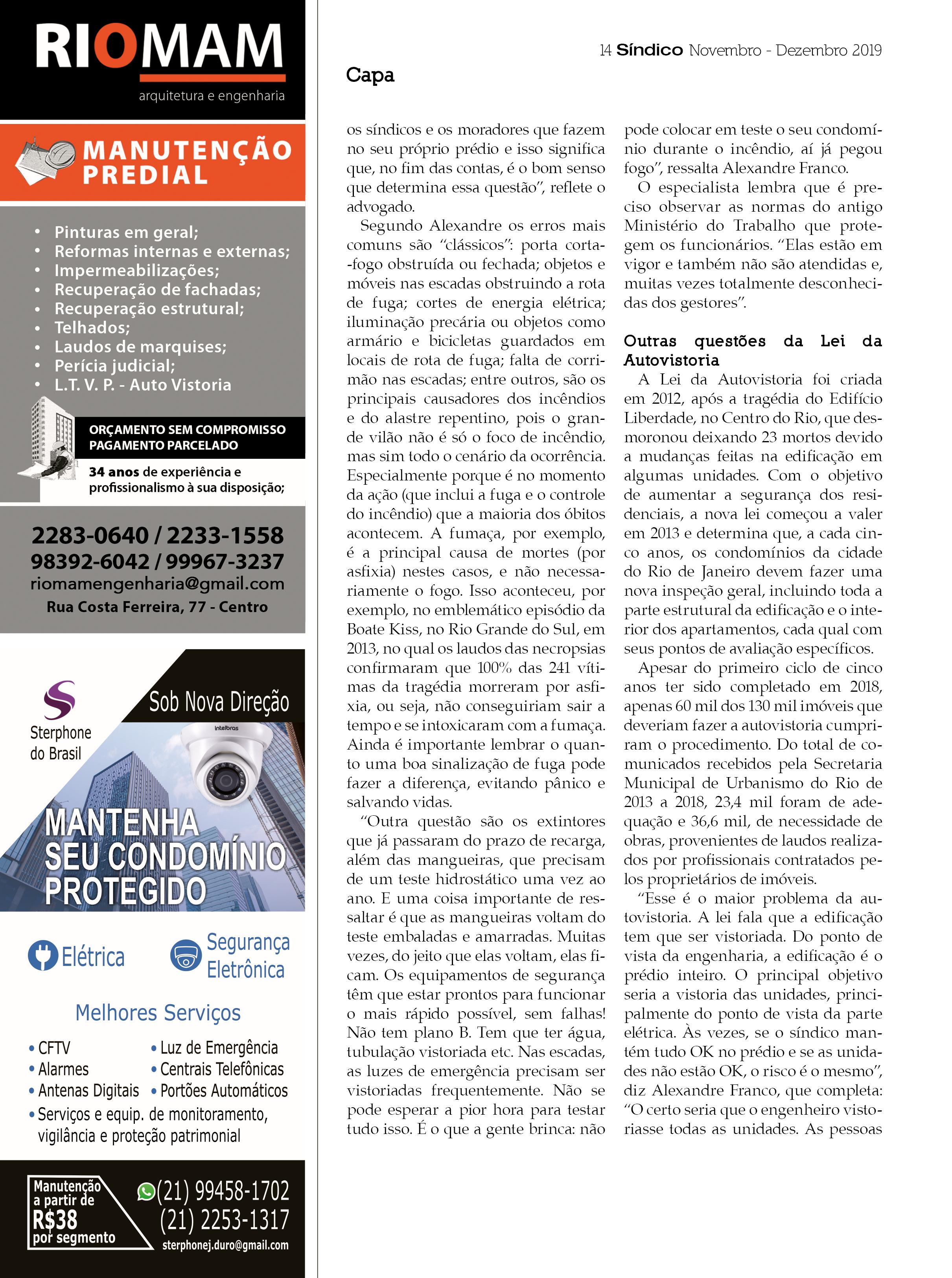 Revista Síndico_ed 247_12