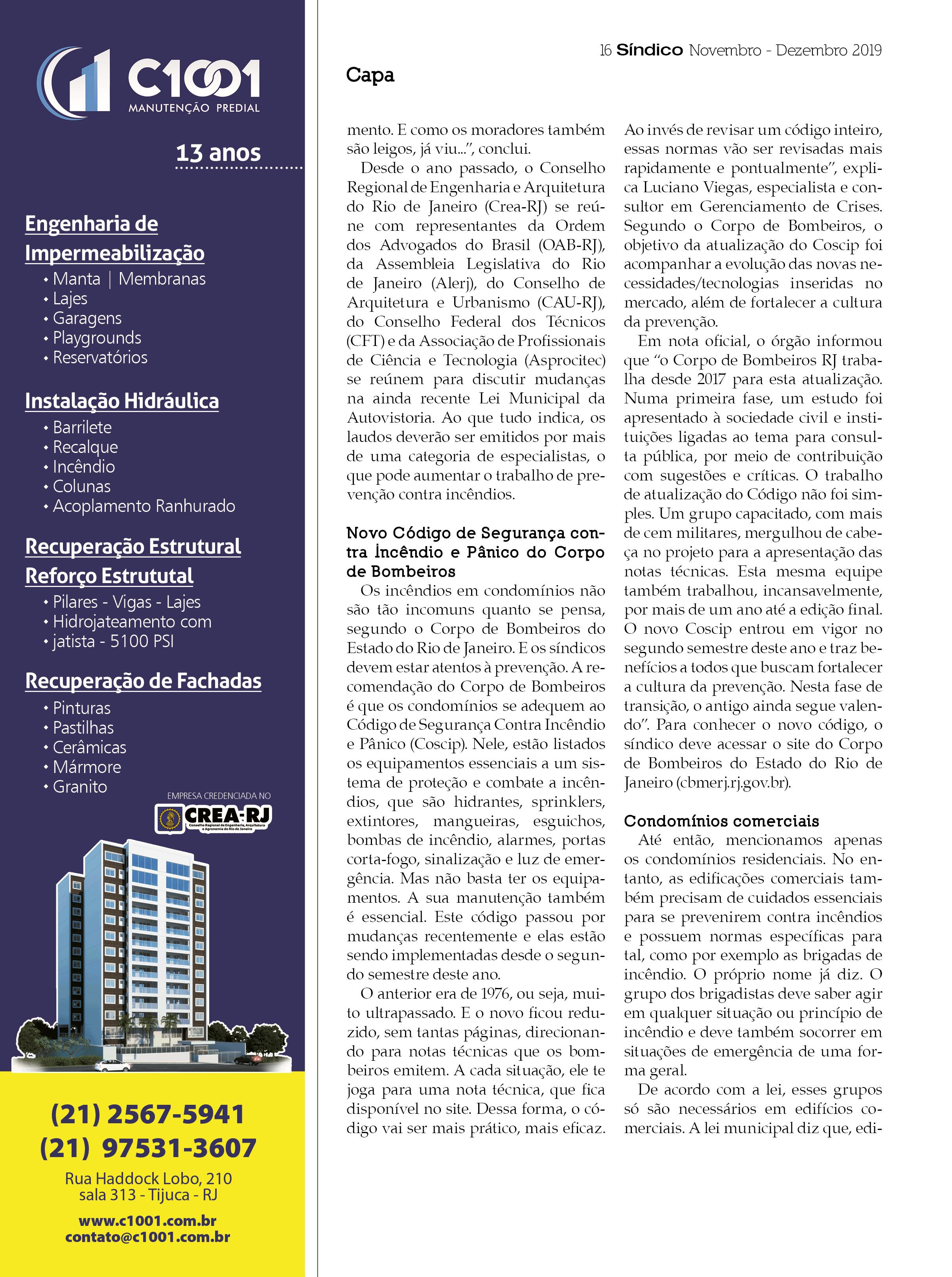 Revista Síndico_ed 247_14