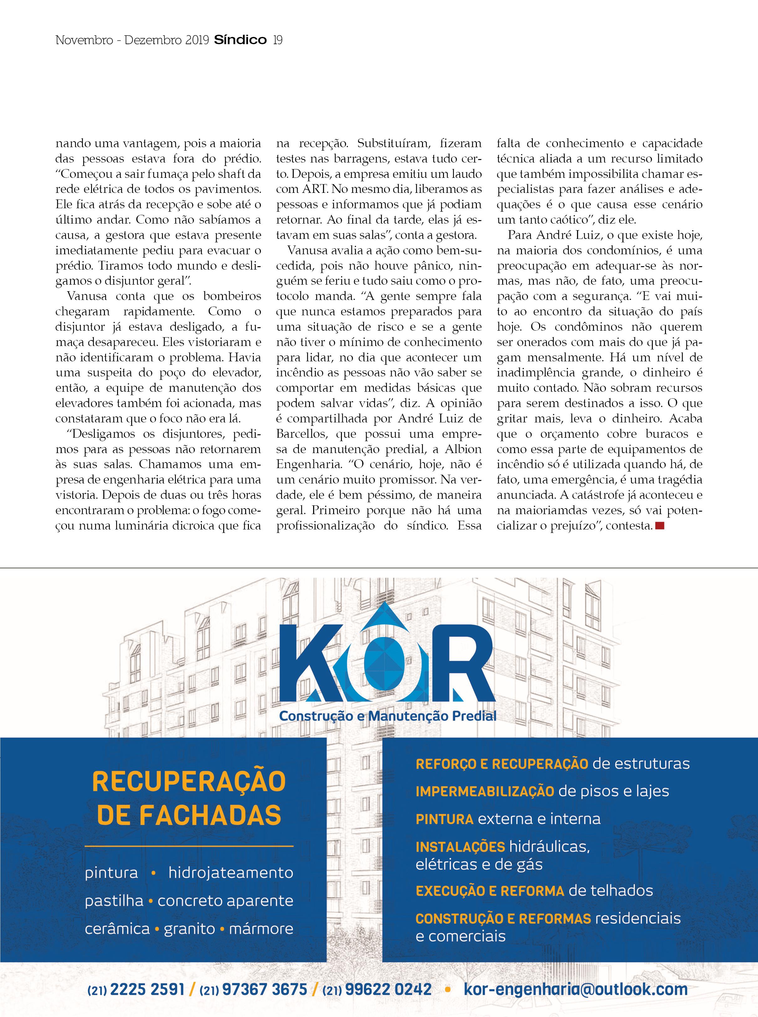 Revista Síndico_ed 247_17