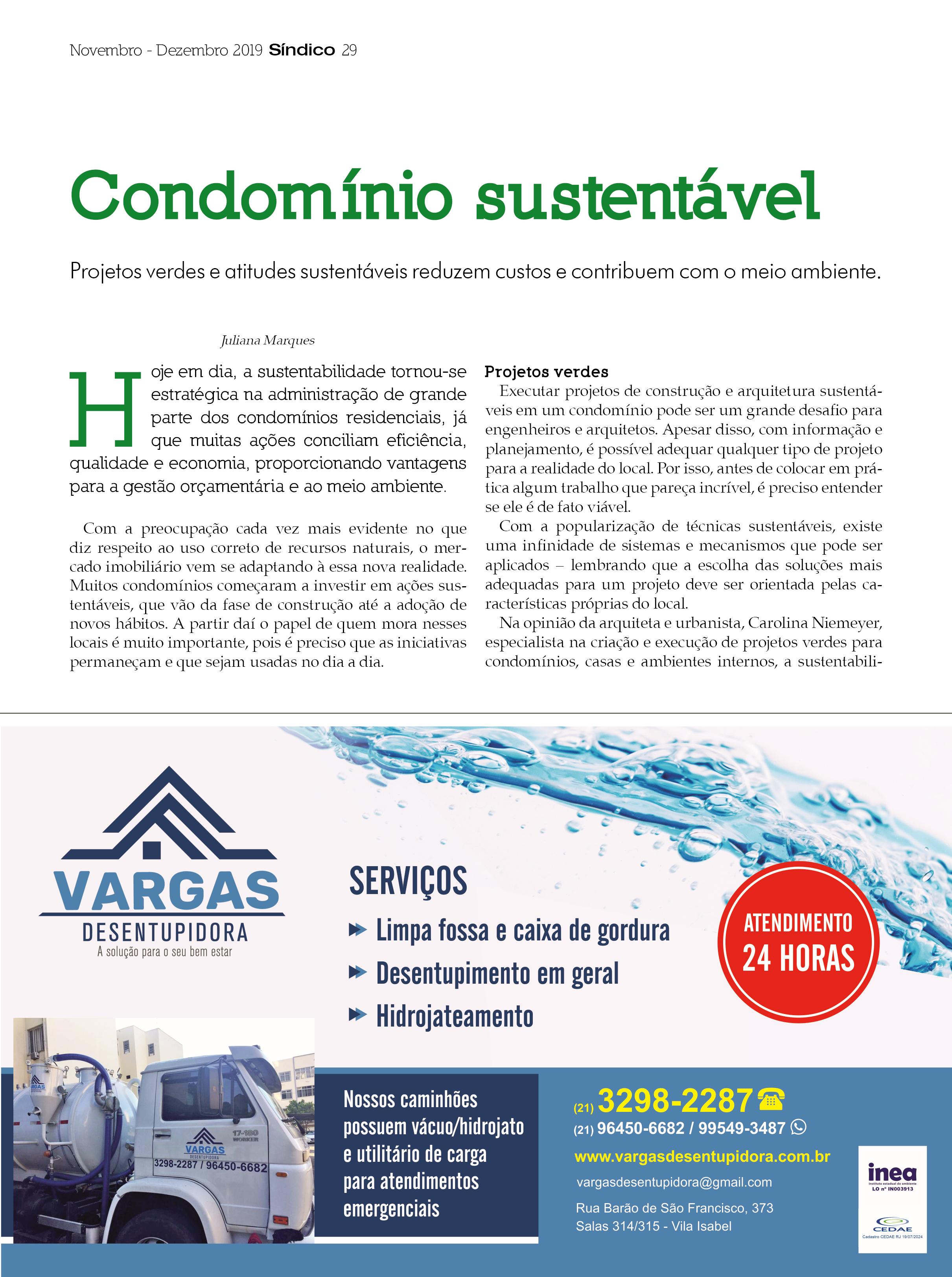 Revista Síndico_ed 247_27