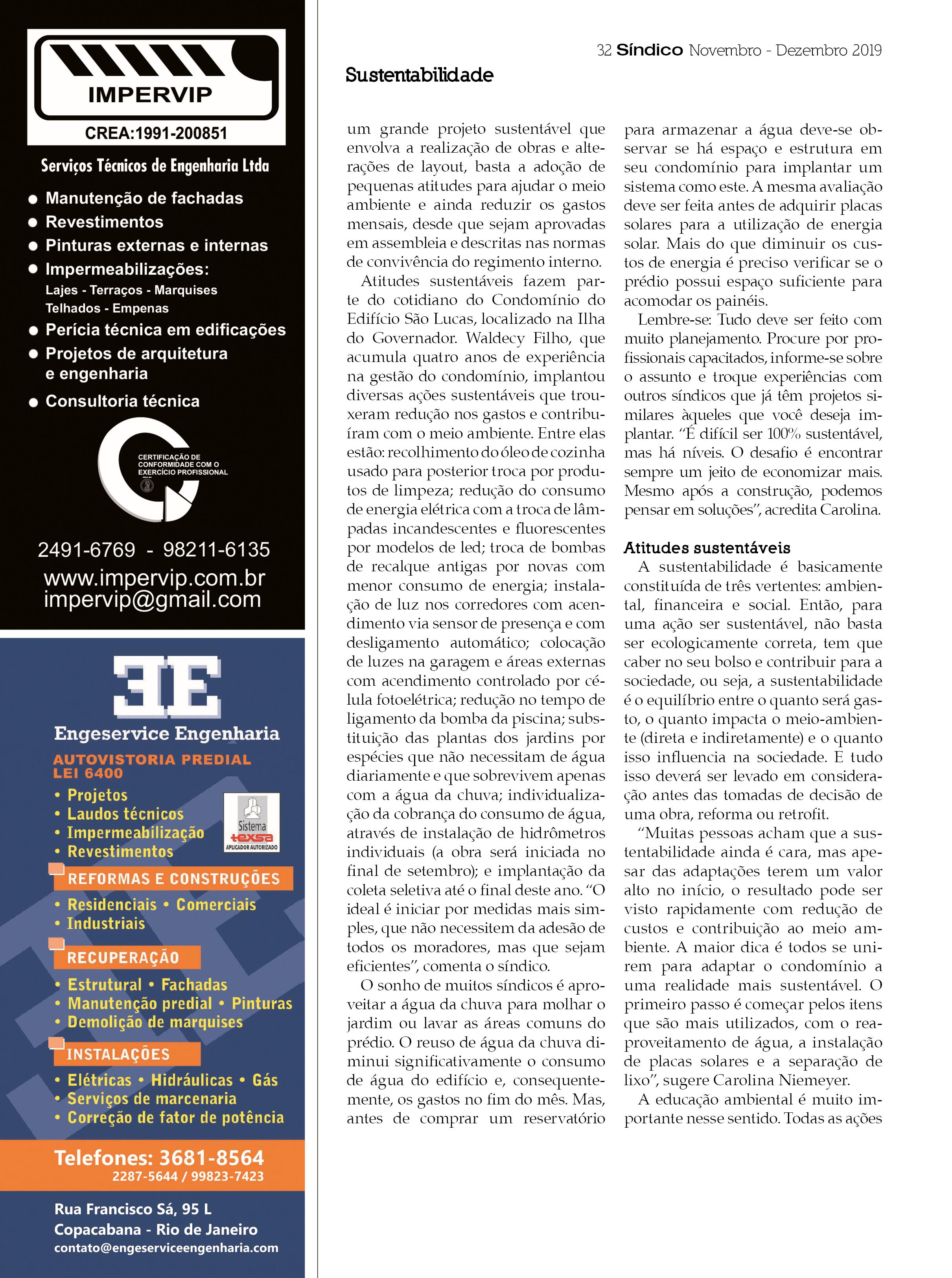 Revista Síndico_ed 247_30