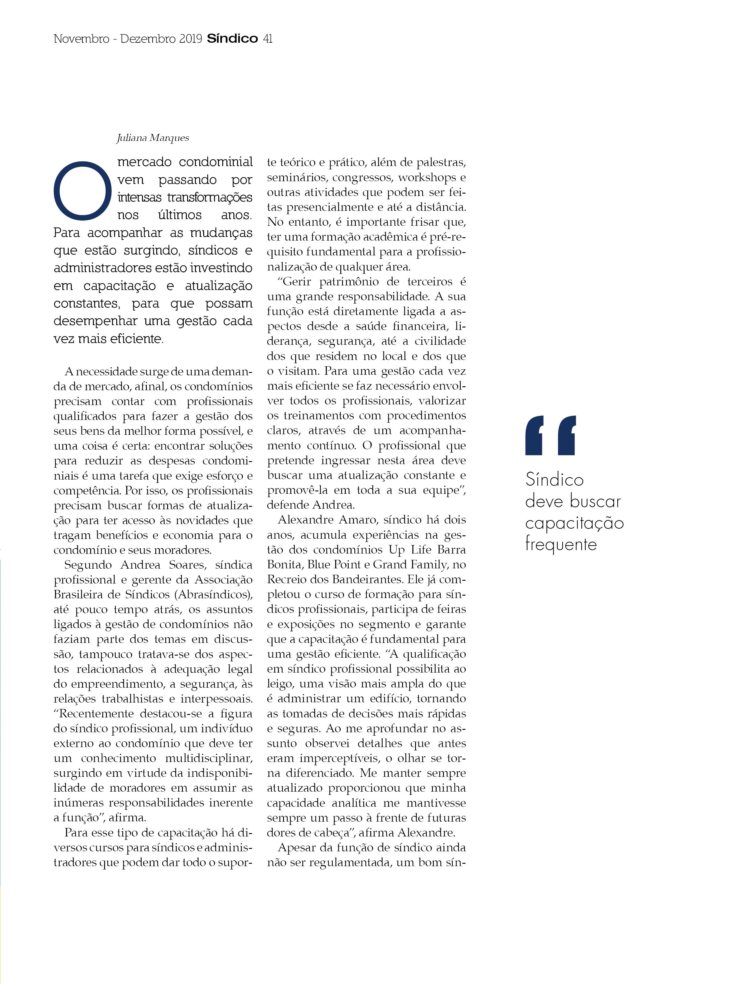 Revista Síndico_ed 247_39
