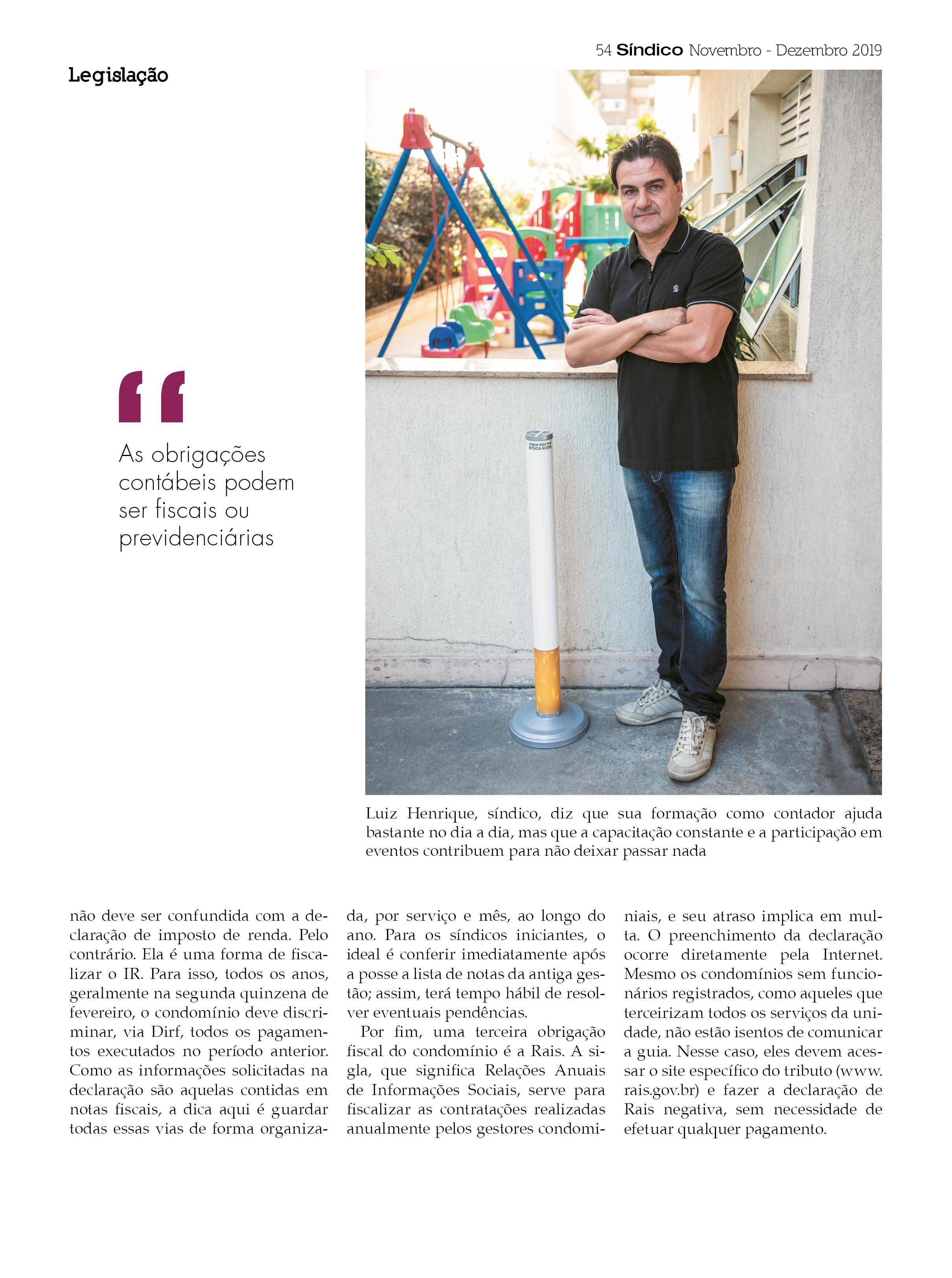 Revista Síndico_ed 247_52